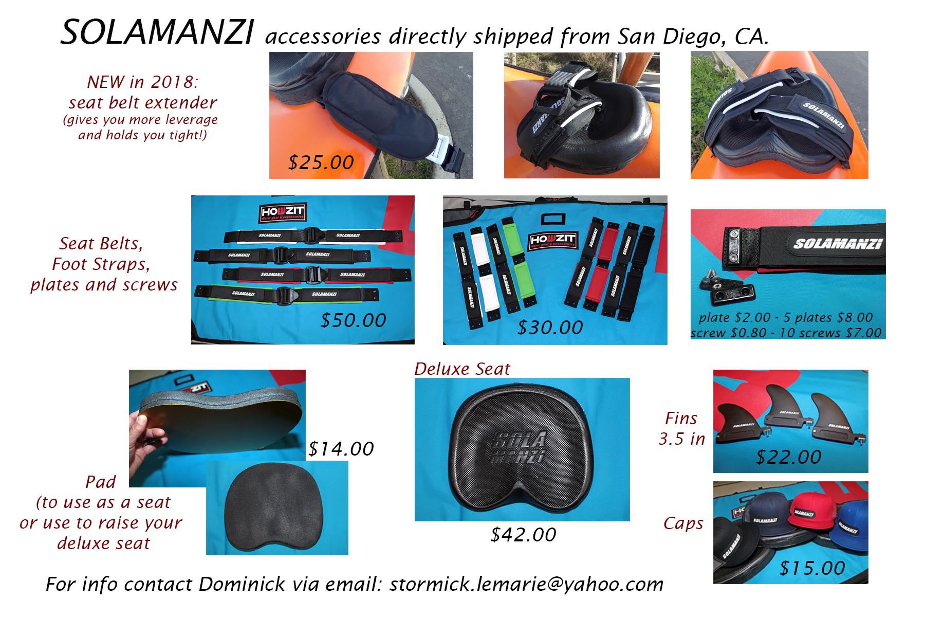 Gear for sale 2.jpg