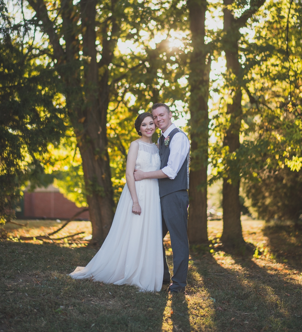 cool-springs-house-fall-wedding-58.jpg