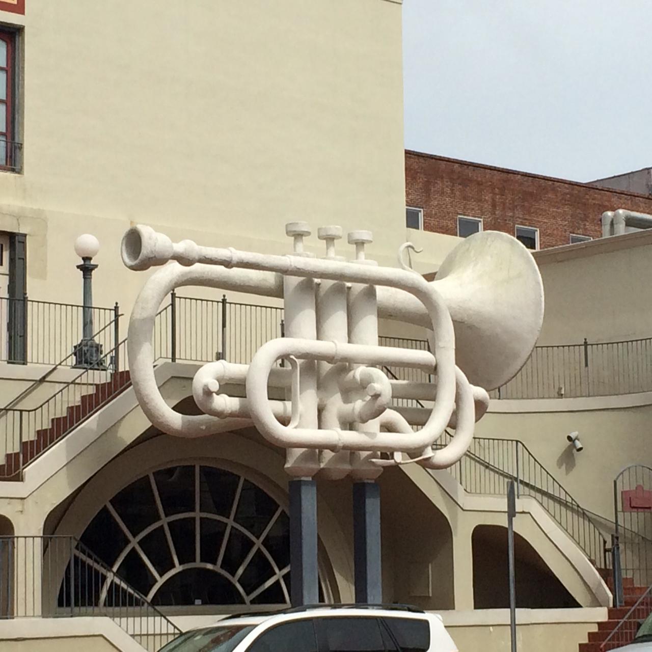 Historic Galveston