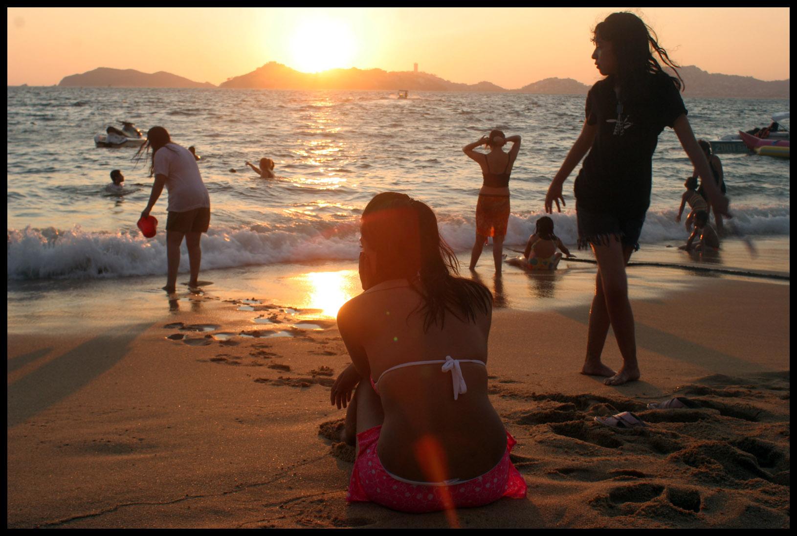 Acapulco03.jpg