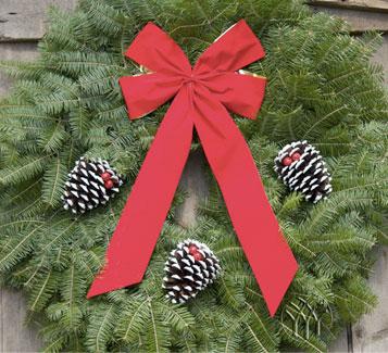 classic_wreath_home.jpg