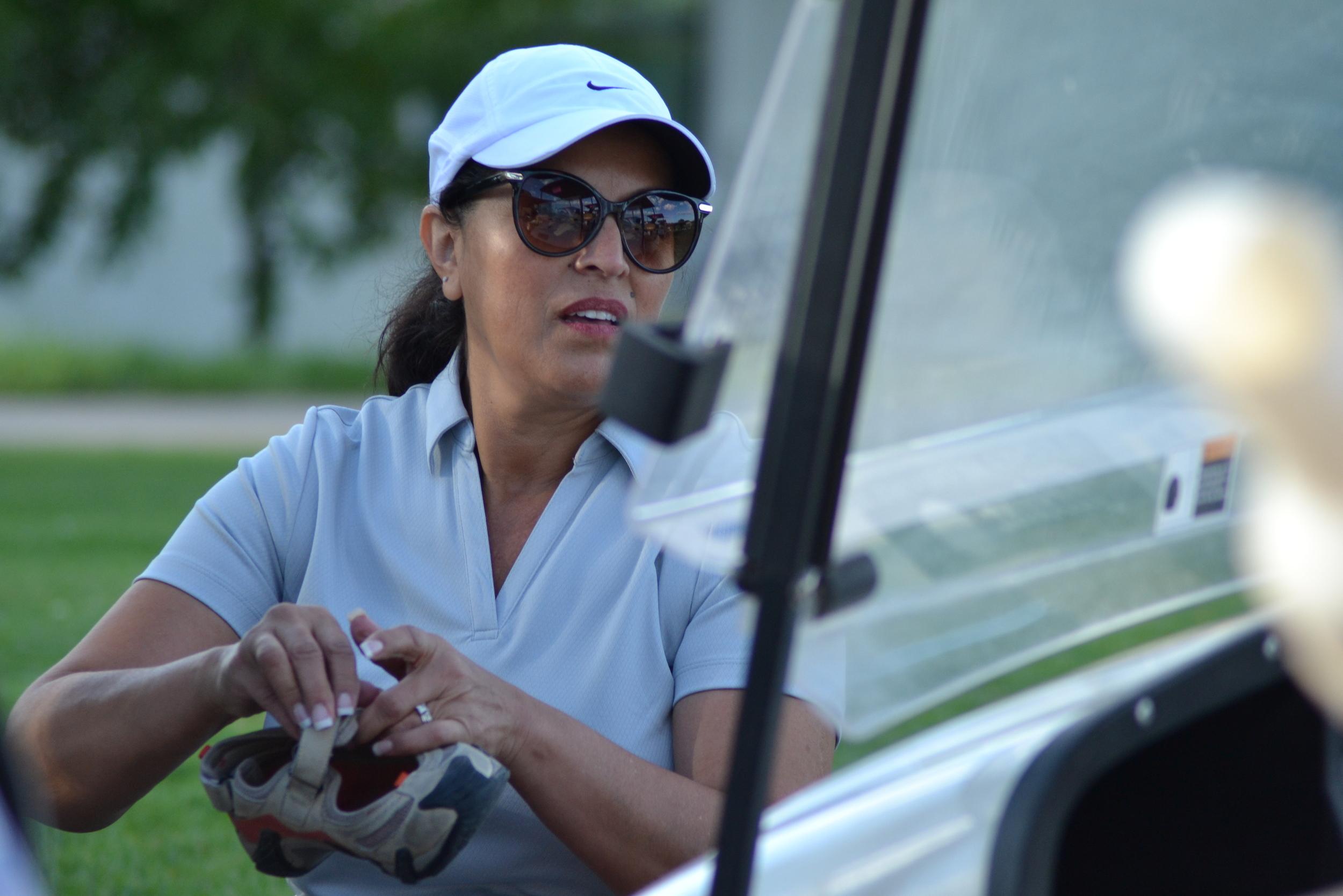 Amalia Lopez Golf Tourney 020.JPG