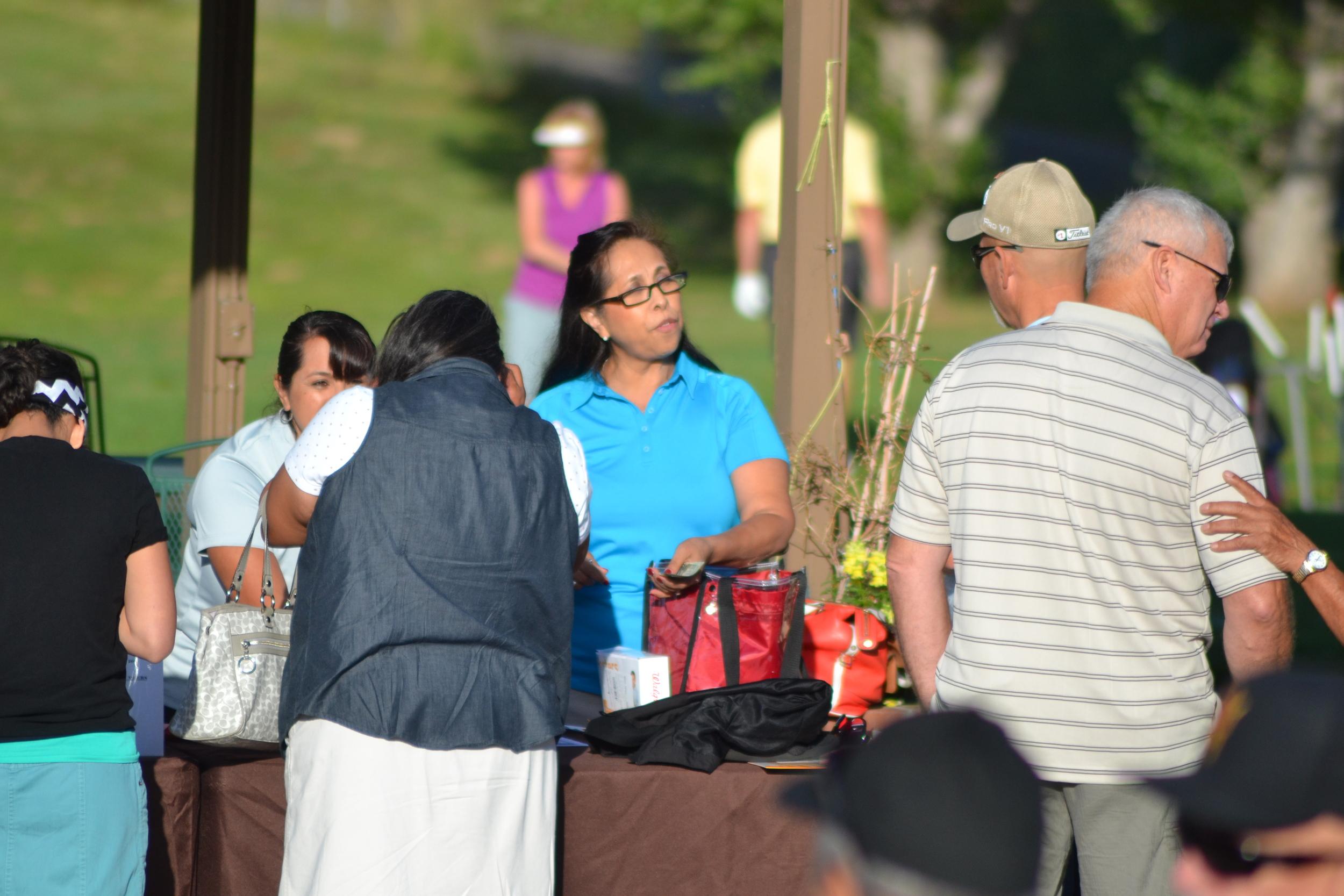 Amalia Lopez Golf Tourney 022.JPG