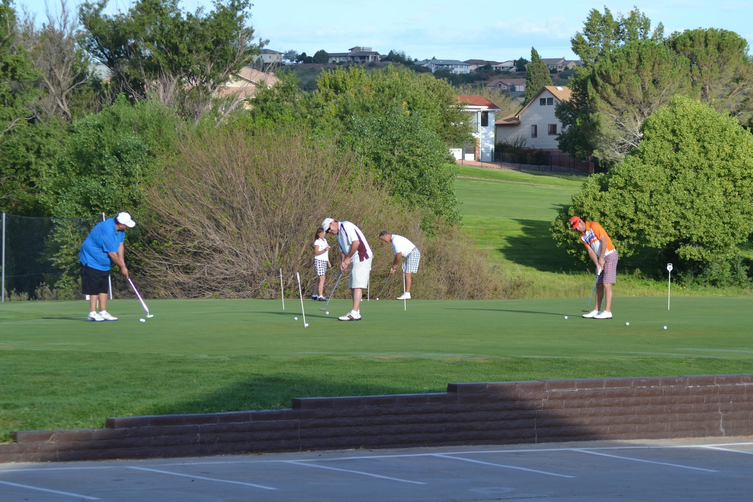 Amalia Lopez Golf Tourney 023.JPG