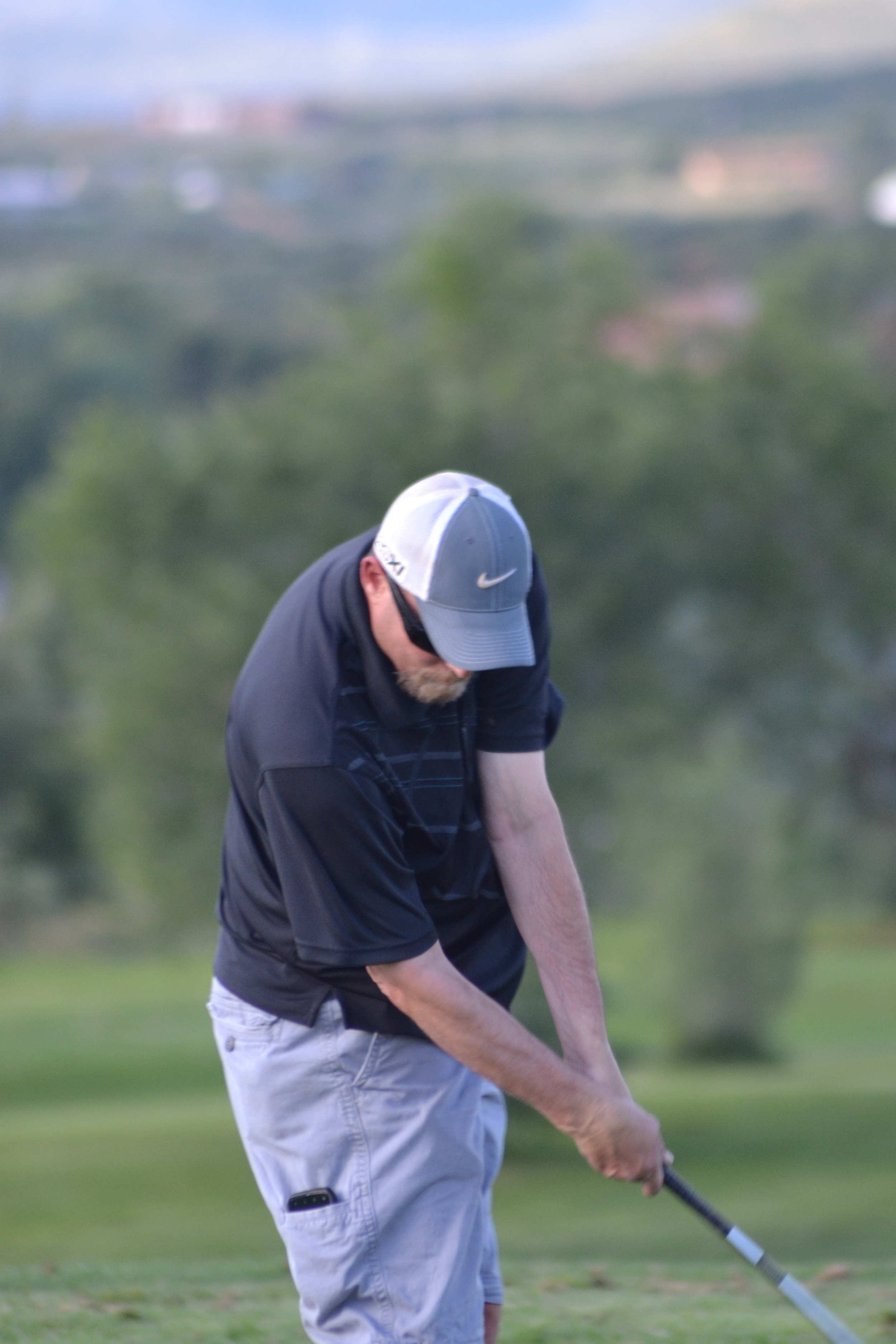 Amalia Lopez Golf Tourney 025.JPG