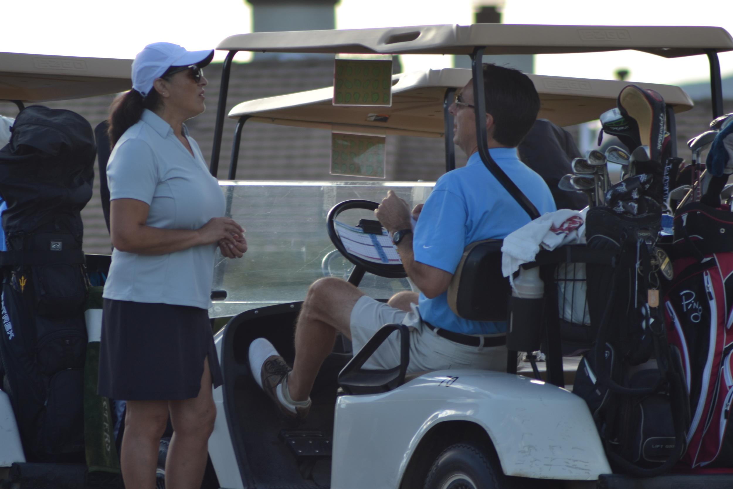 Amalia Lopez Golf Tourney 030.JPG