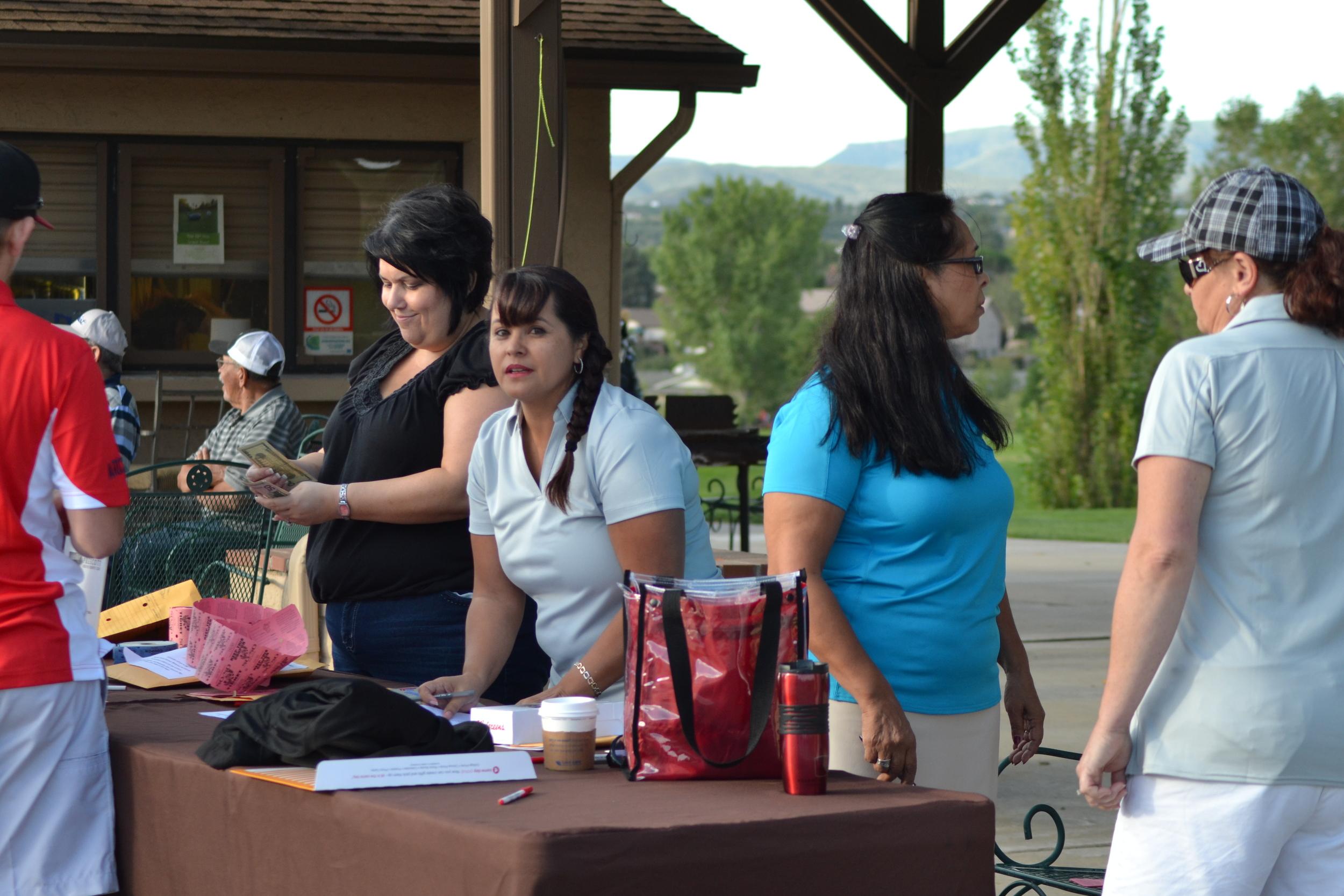 Amalia Lopez Golf Tourney 031.JPG