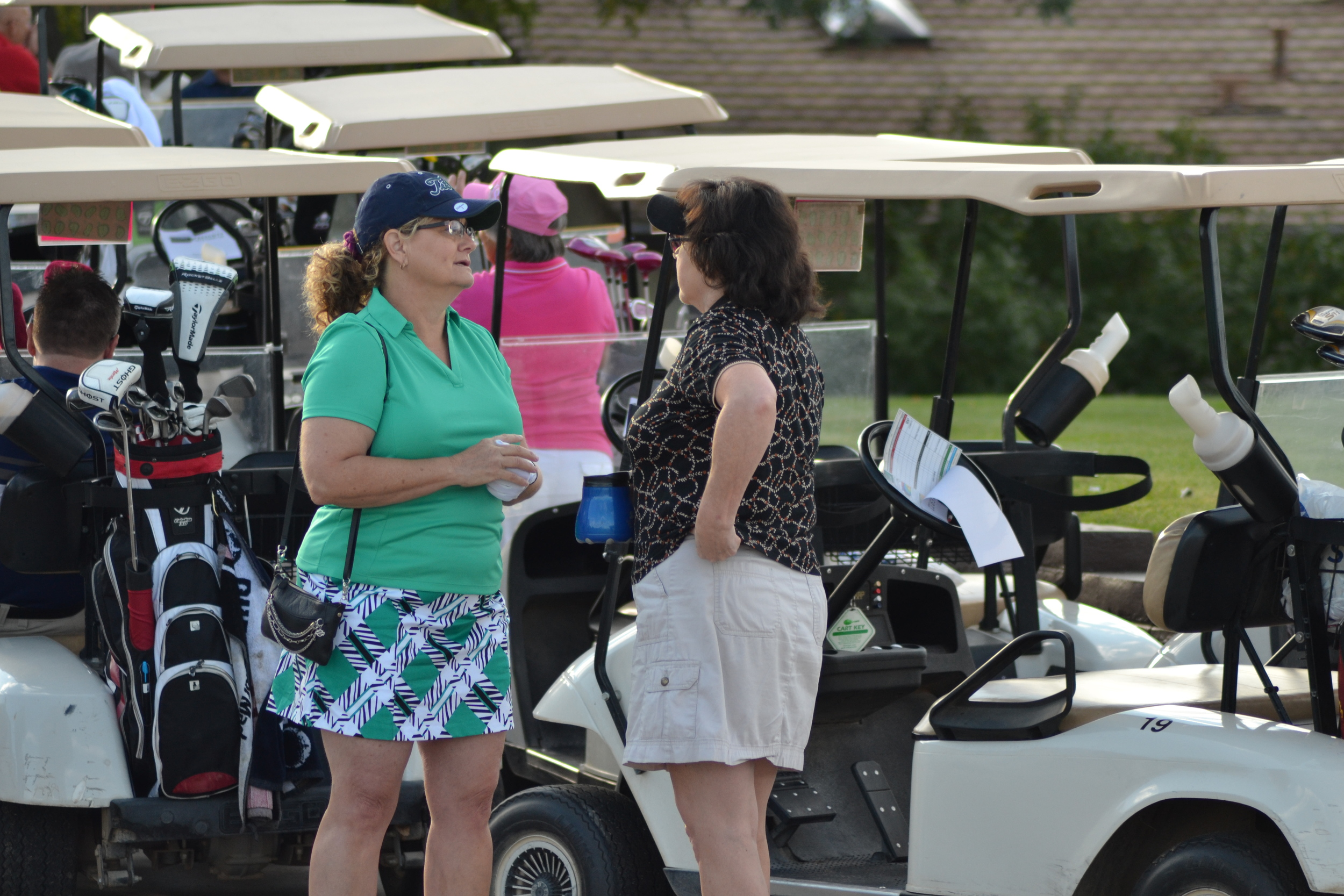 Amalia Lopez Golf Tourney 033.JPG