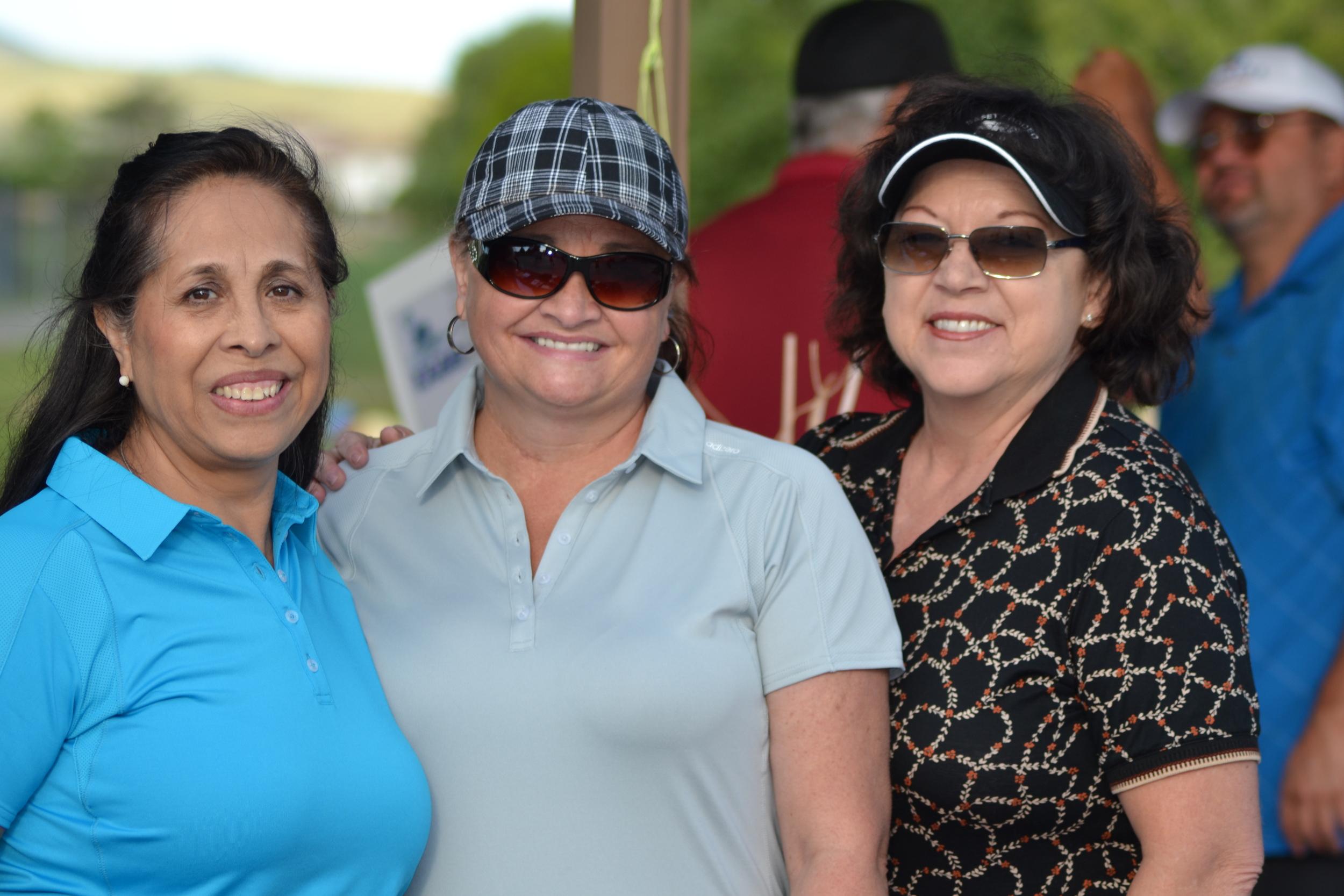 Amalia Lopez Golf Tourney 036.JPG