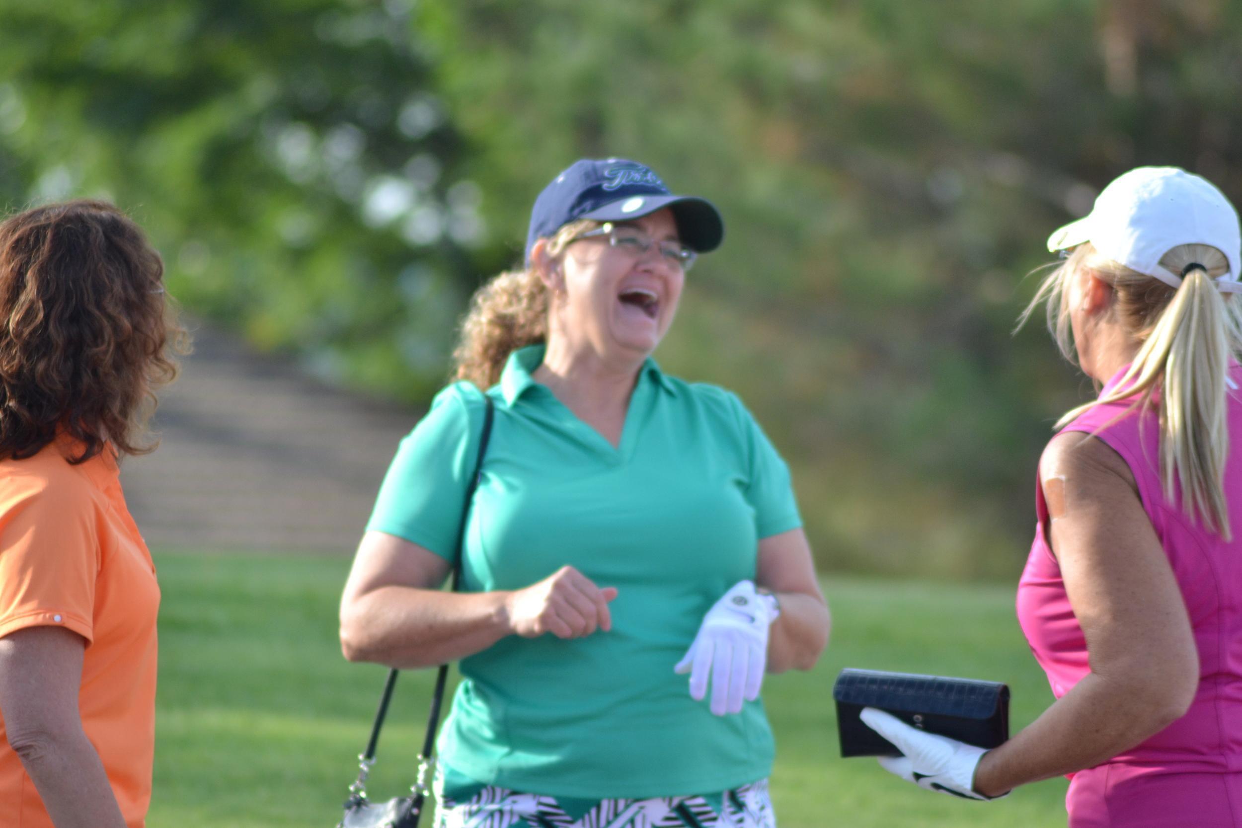 Amalia Lopez Golf Tourney 038.JPG