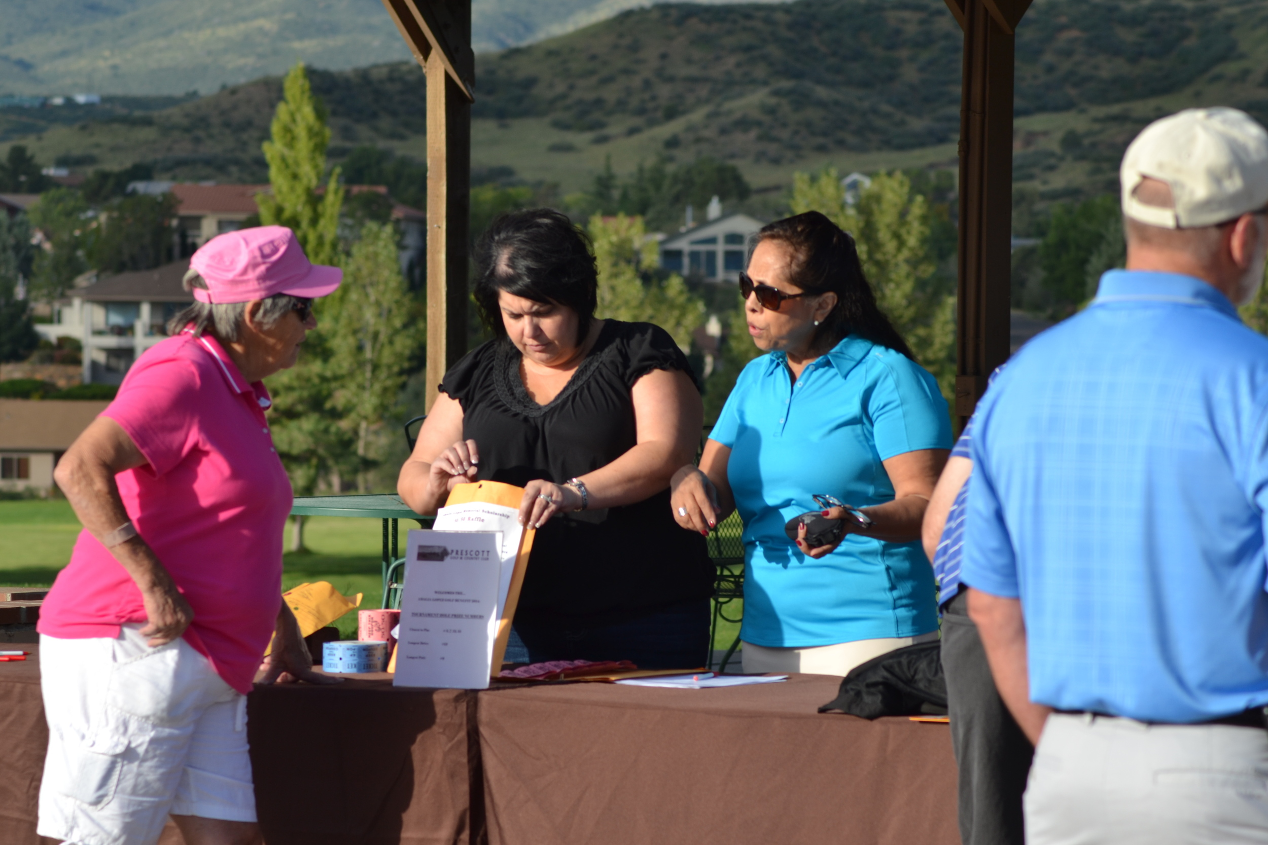 Amalia Lopez Golf Tourney 039.JPG
