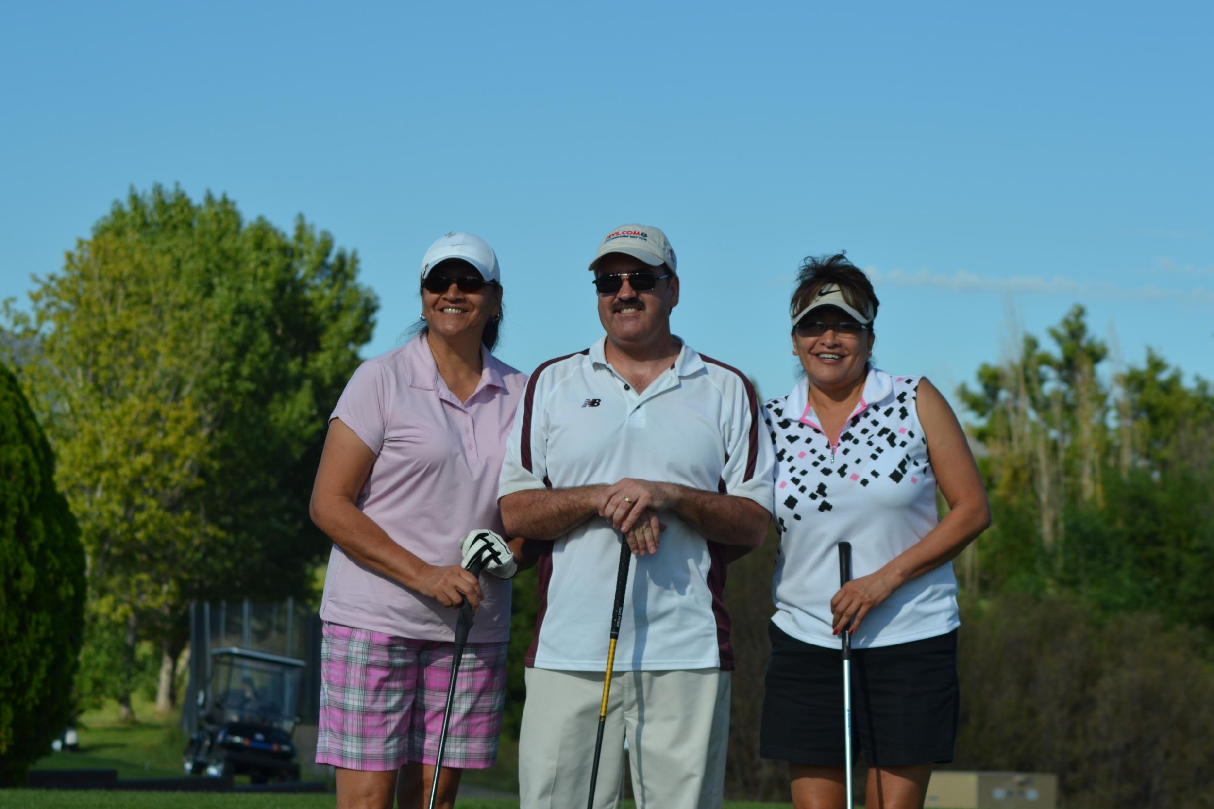 Amalia Lopez Golf Tourney 042.JPG