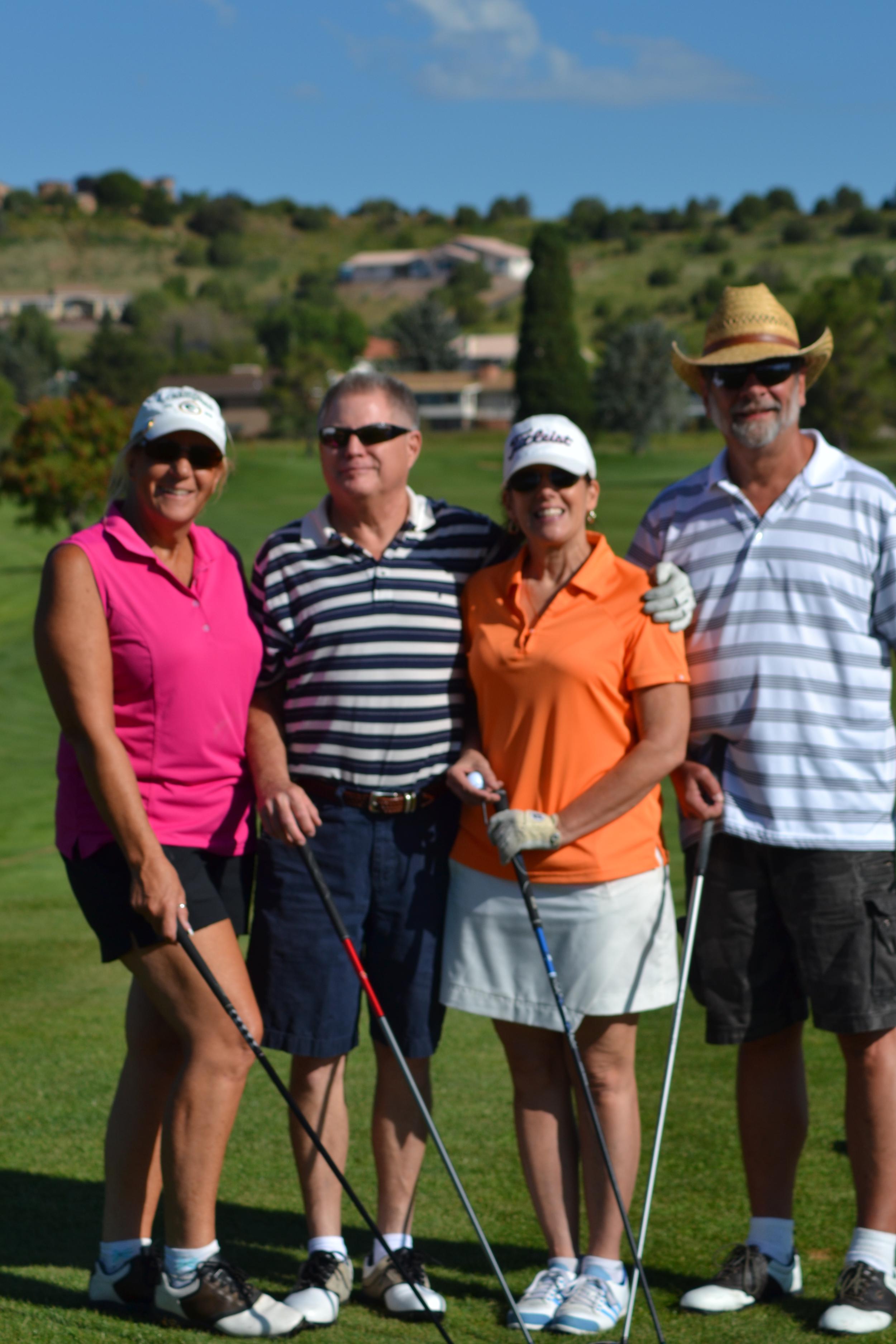 Amalia Lopez Golf Tourney 043.JPG