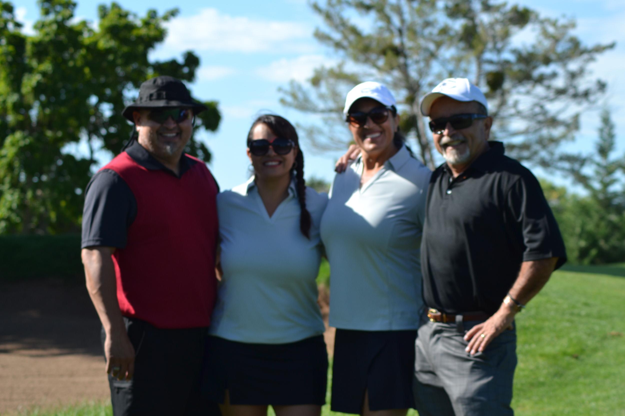 Amalia Lopez Golf Tourney 052.JPG