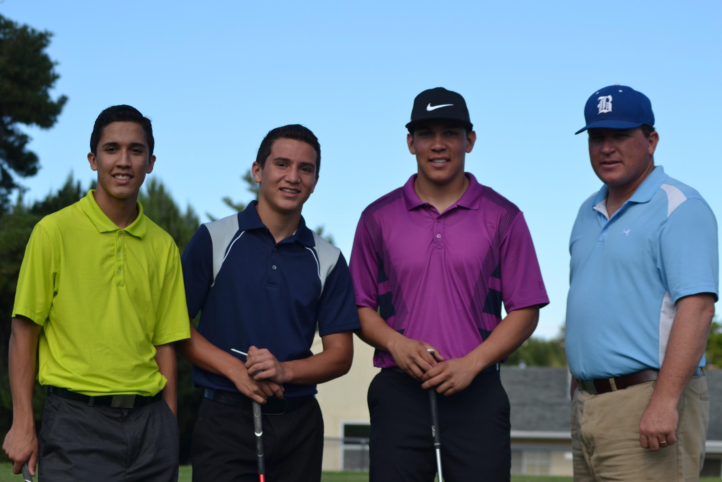 Amalia Lopez Golf Tourney 063.JPG