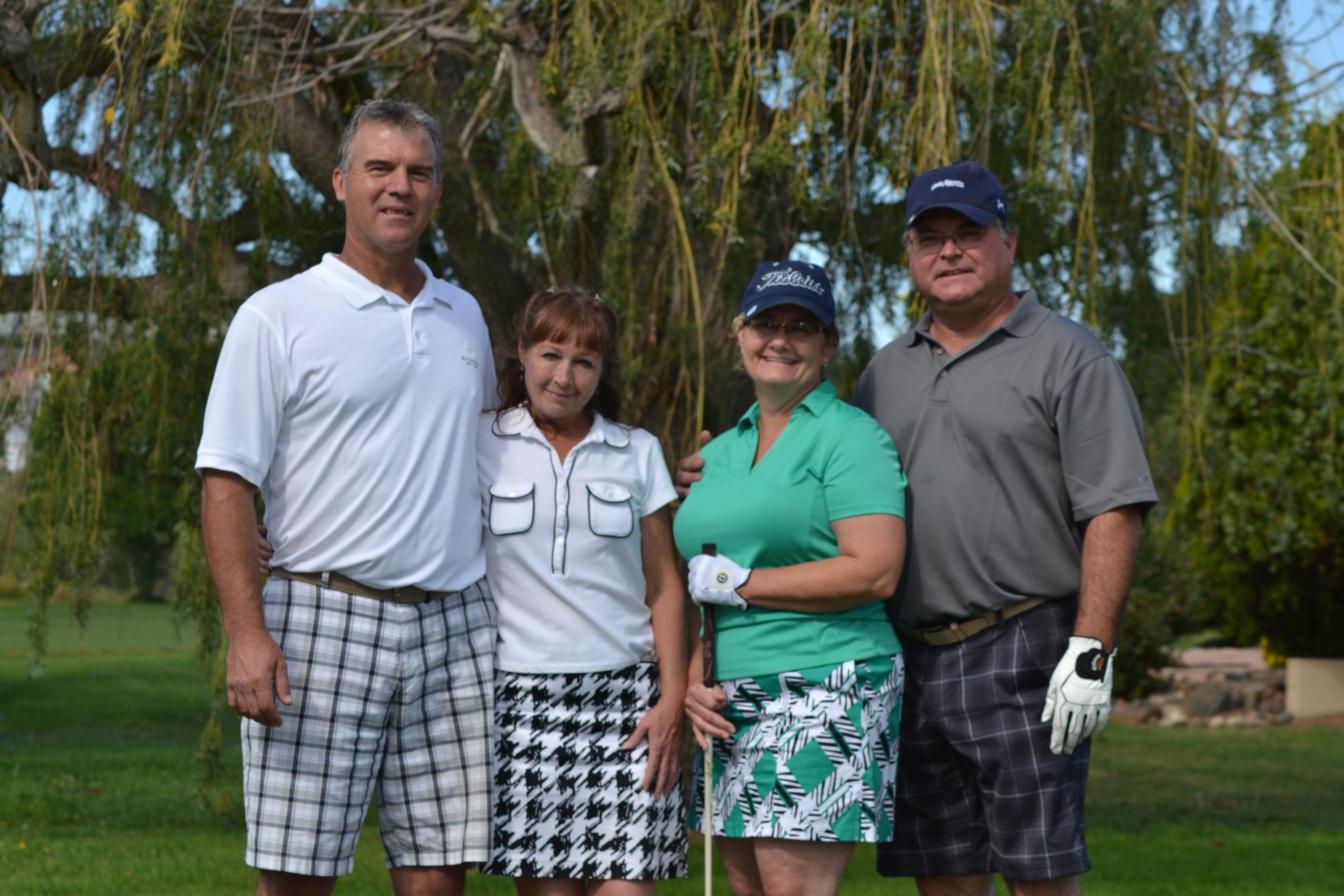 Amalia Lopez Golf Tourney 064.JPG