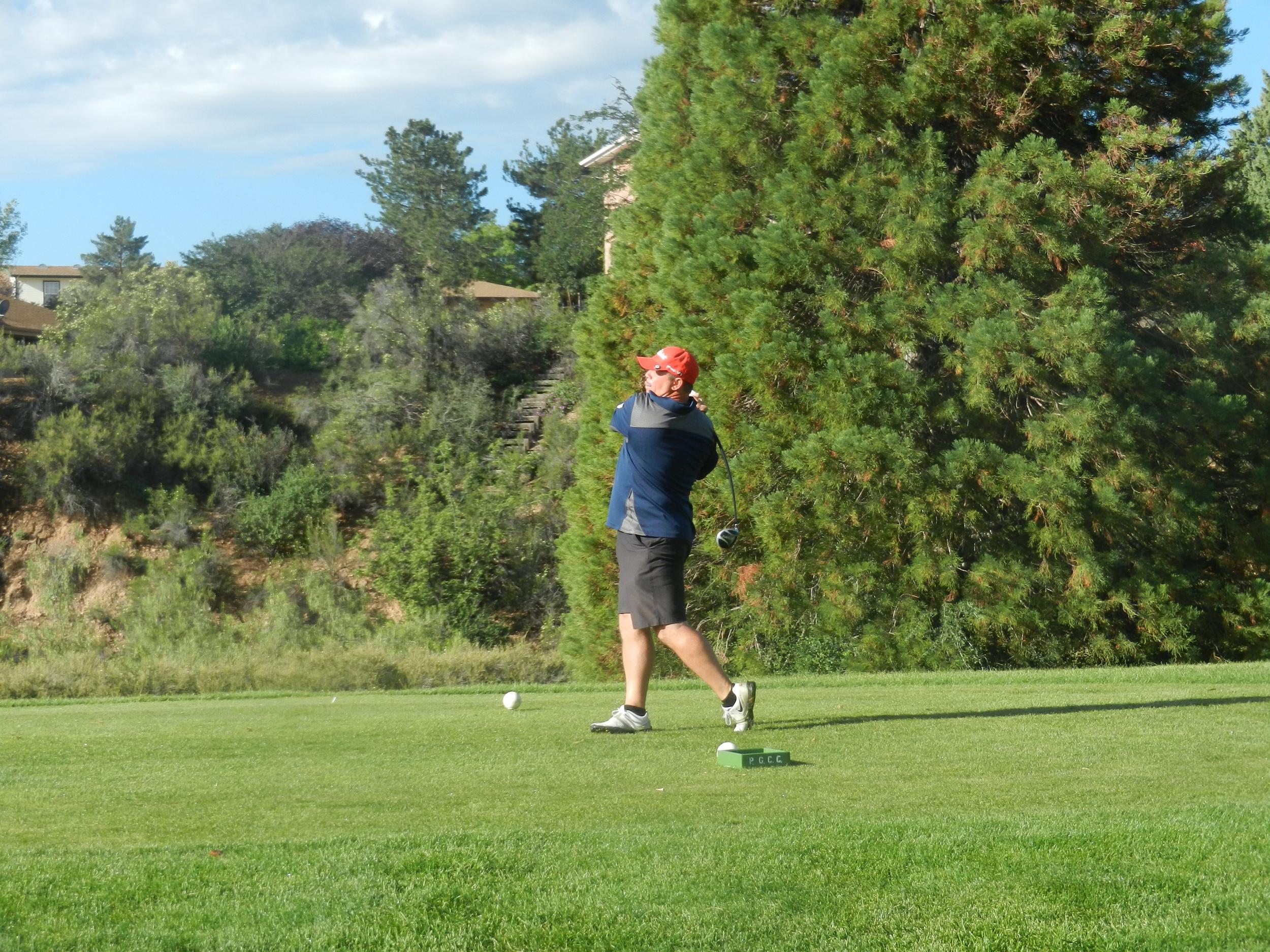 Amalia Lopez Golf Tourney 001.JPG
