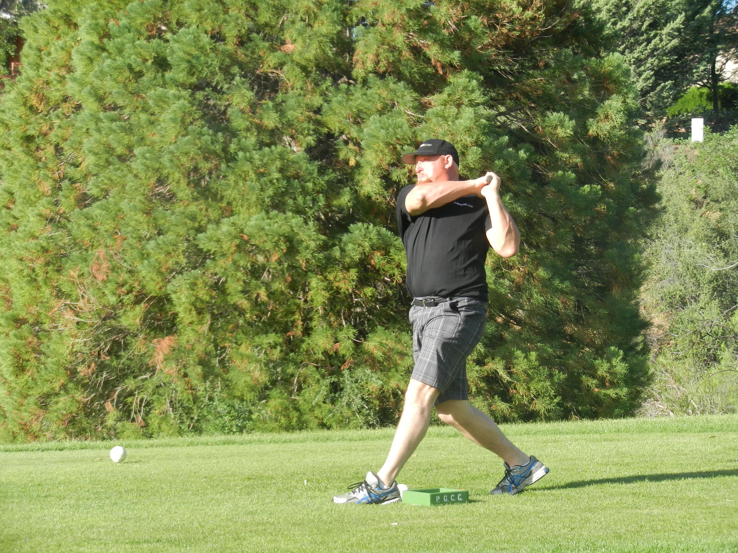Amalia Lopez Golf Tourney 004.JPG