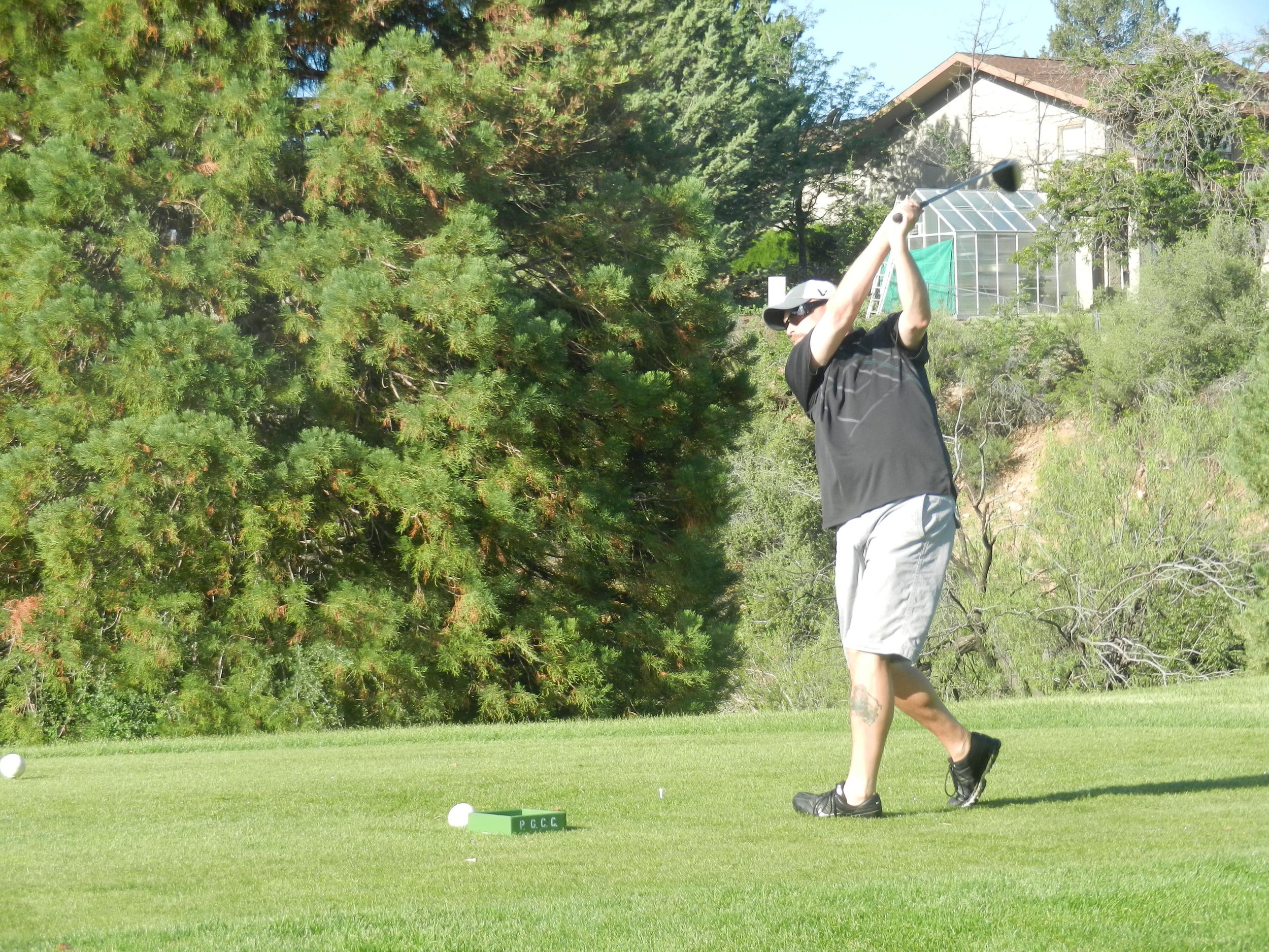 Amalia Lopez Golf Tourney 006.JPG