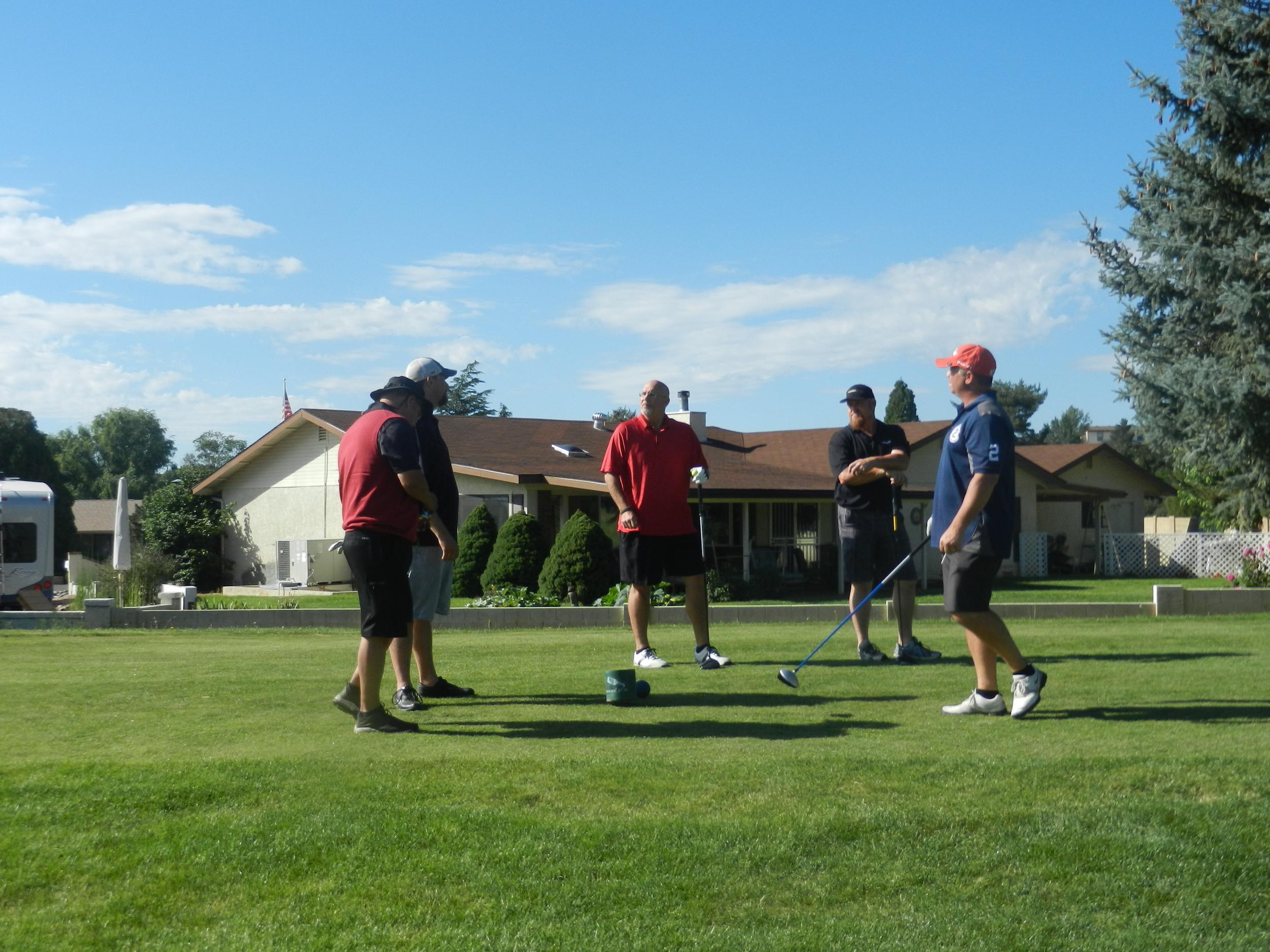 Amalia Lopez Golf Tourney 008.JPG