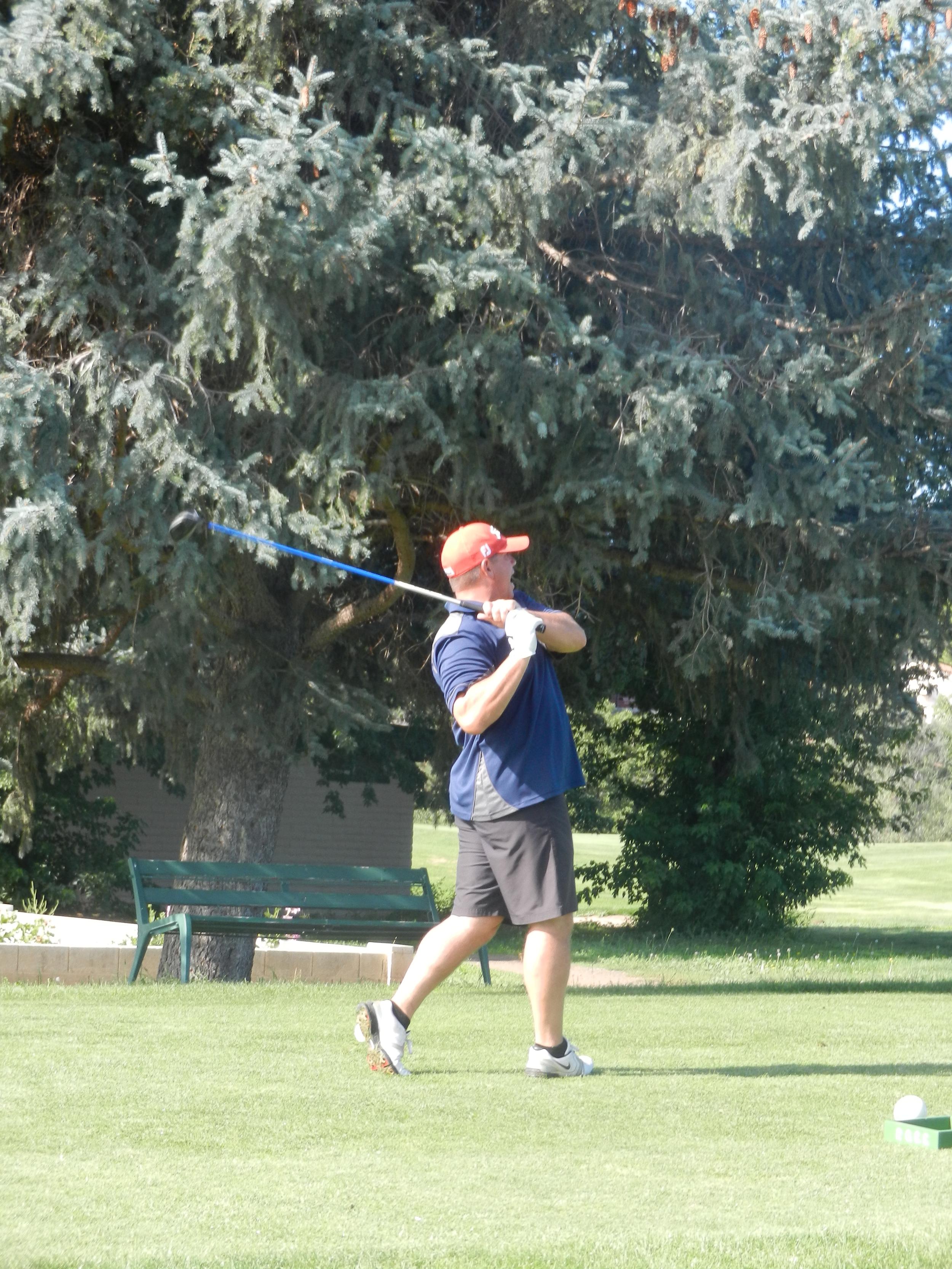 Amalia Lopez Golf Tourney 011.JPG