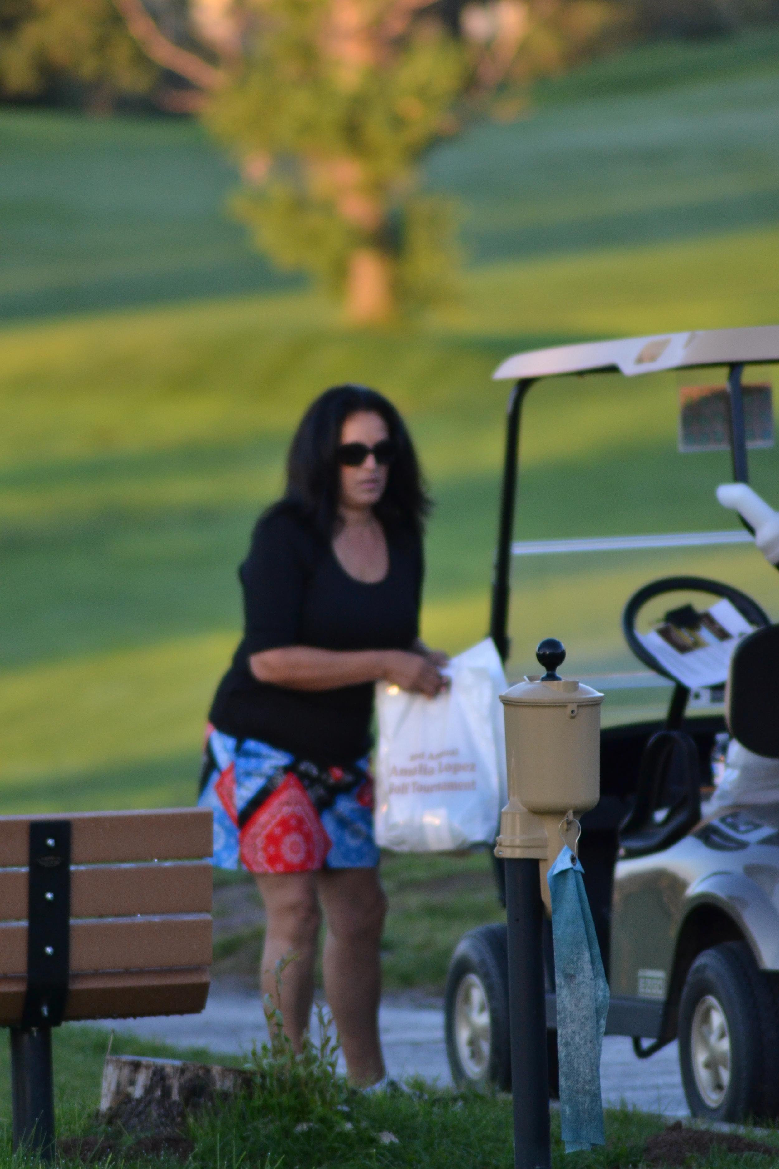 2nd Annual Amalia Lopez Memorial Golf Tournament 002.JPG