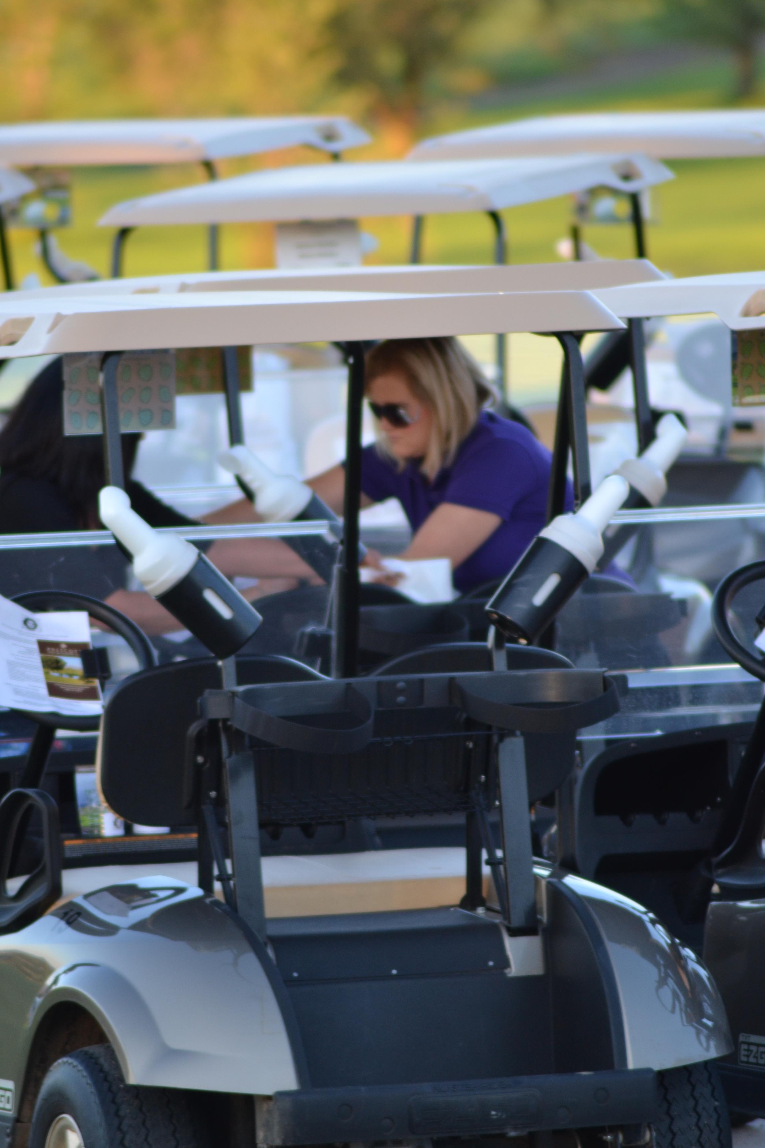 2nd Annual Amalia Lopez Memorial Golf Tournament 003.JPG