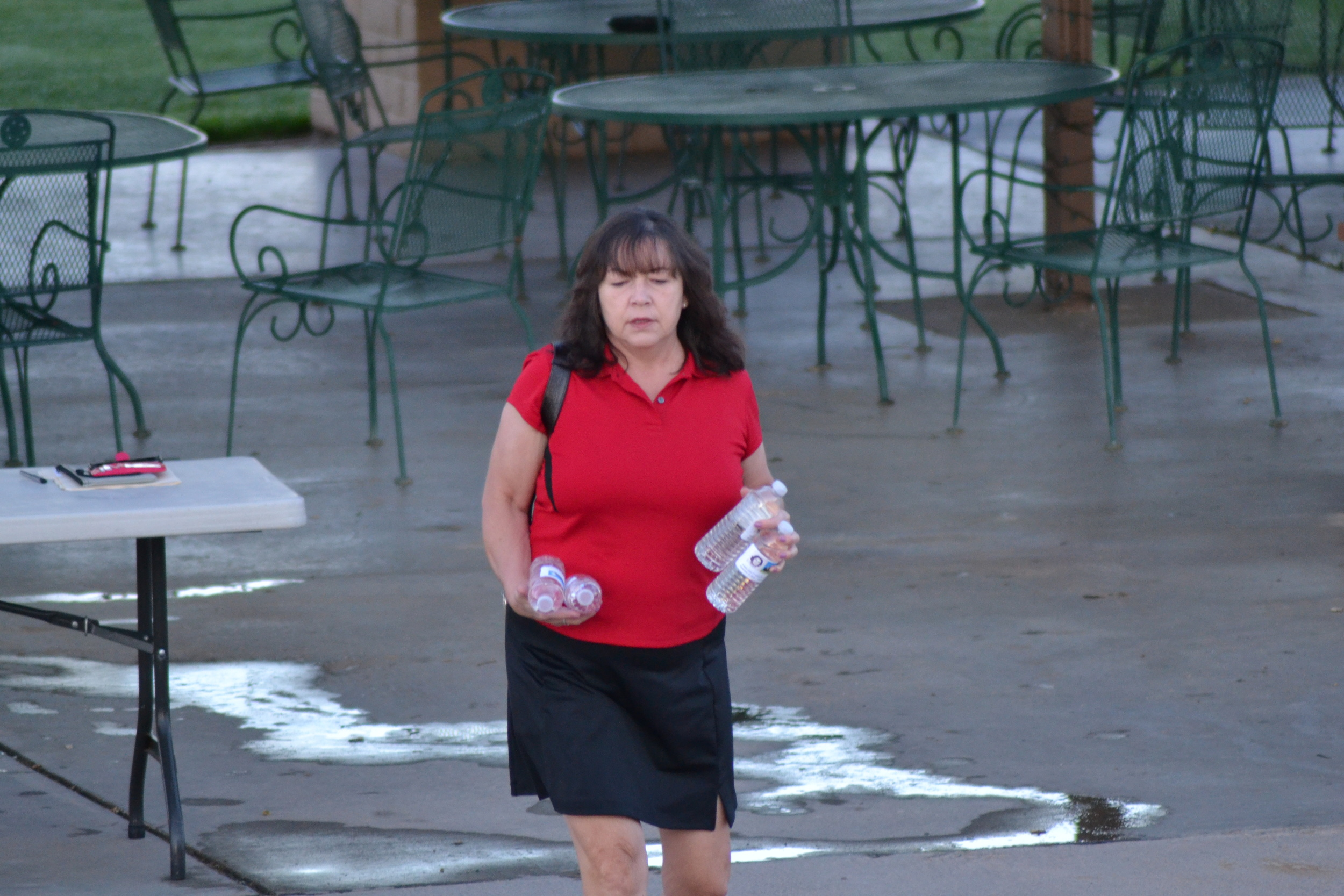 2nd Annual Amalia Lopez Memorial Golf Tournament 005.JPG