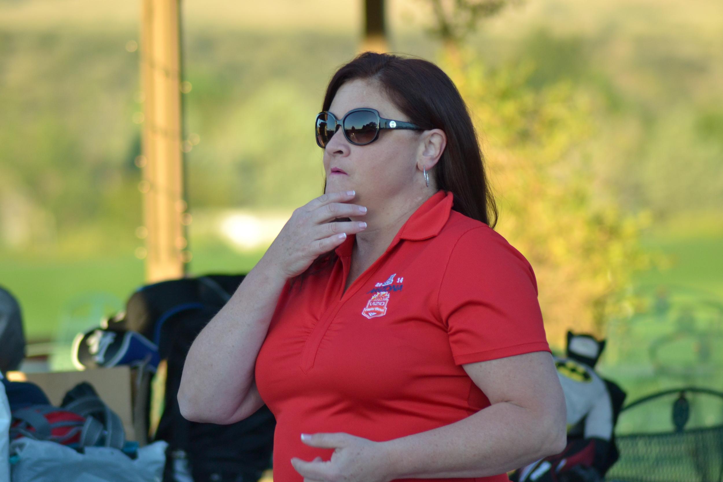 2nd Annual Amalia Lopez Memorial Golf Tournament 009.JPG