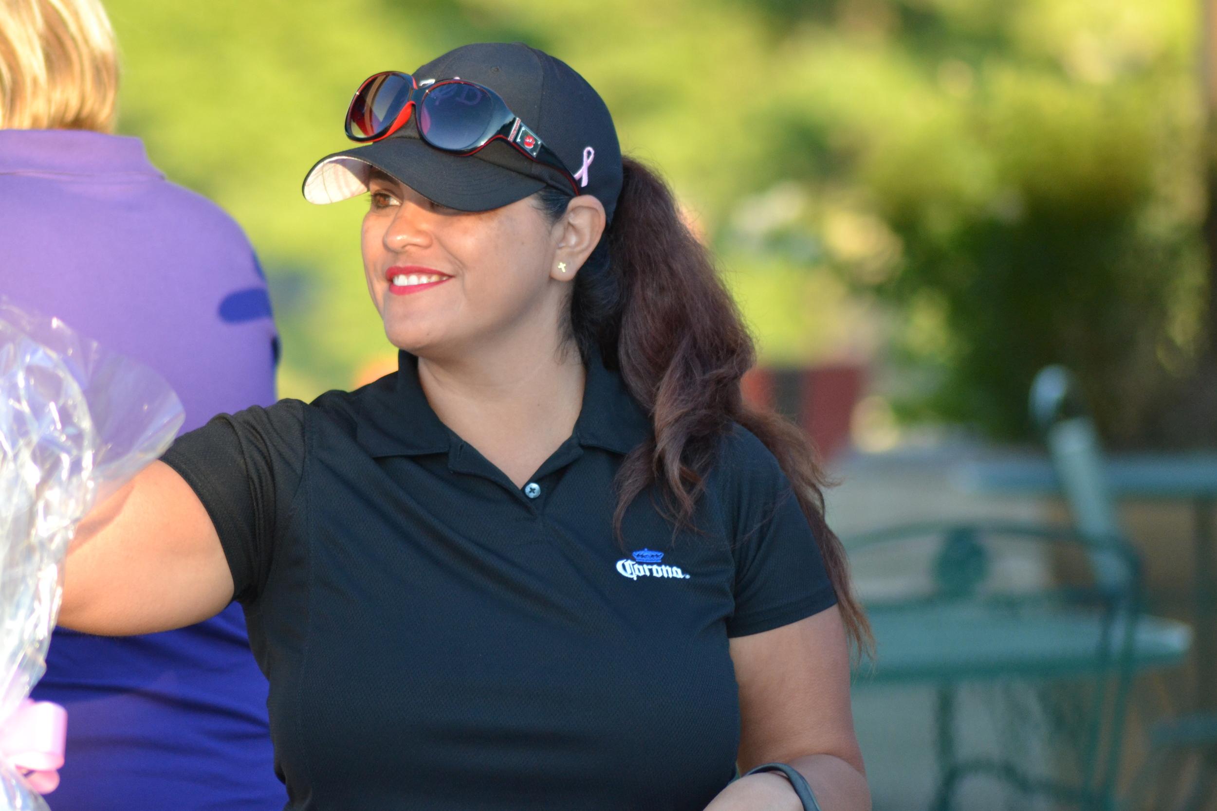 2nd Annual Amalia Lopez Memorial Golf Tournament 010.JPG