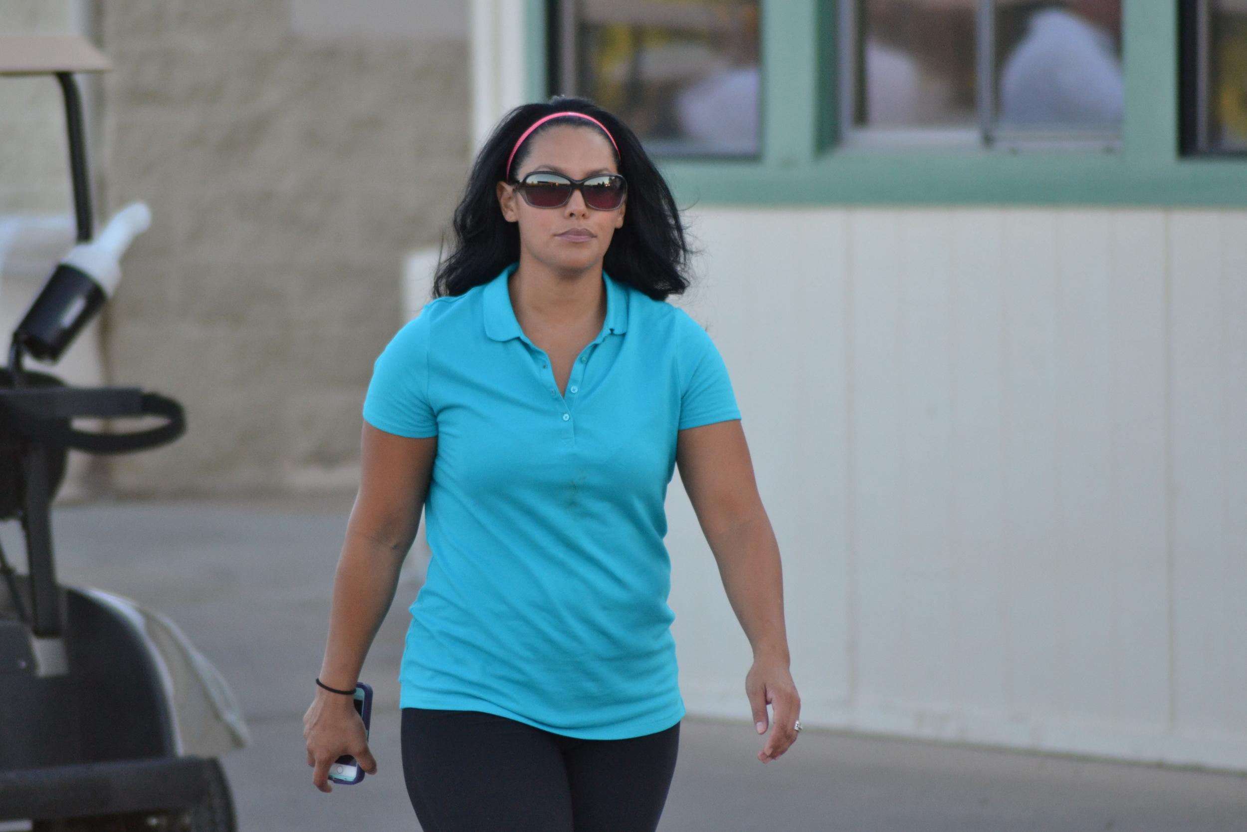 2nd Annual Amalia Lopez Memorial Golf Tournament 011.JPG