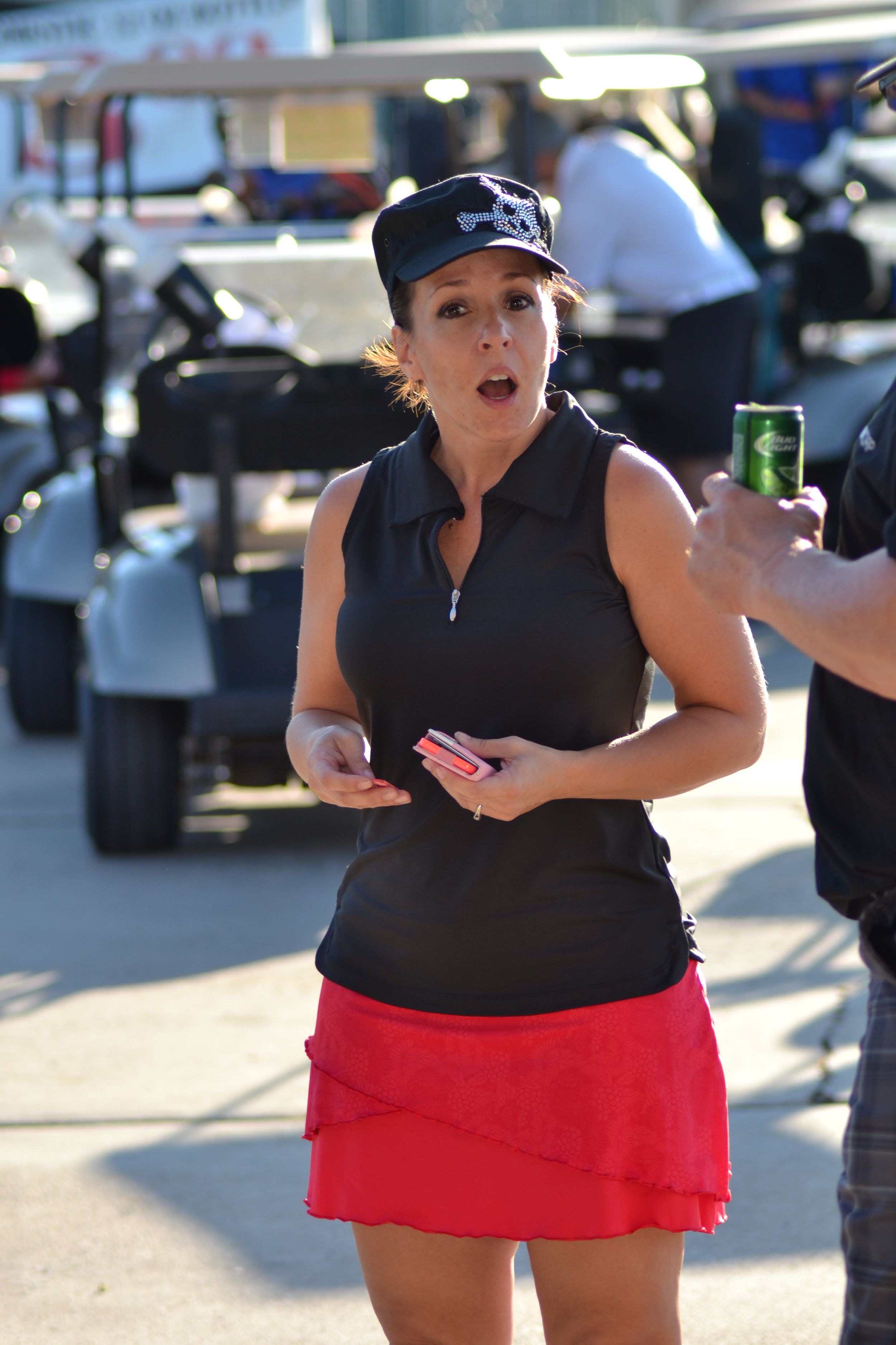 2nd Annual Amalia Lopez Memorial Golf Tournament 019.JPG