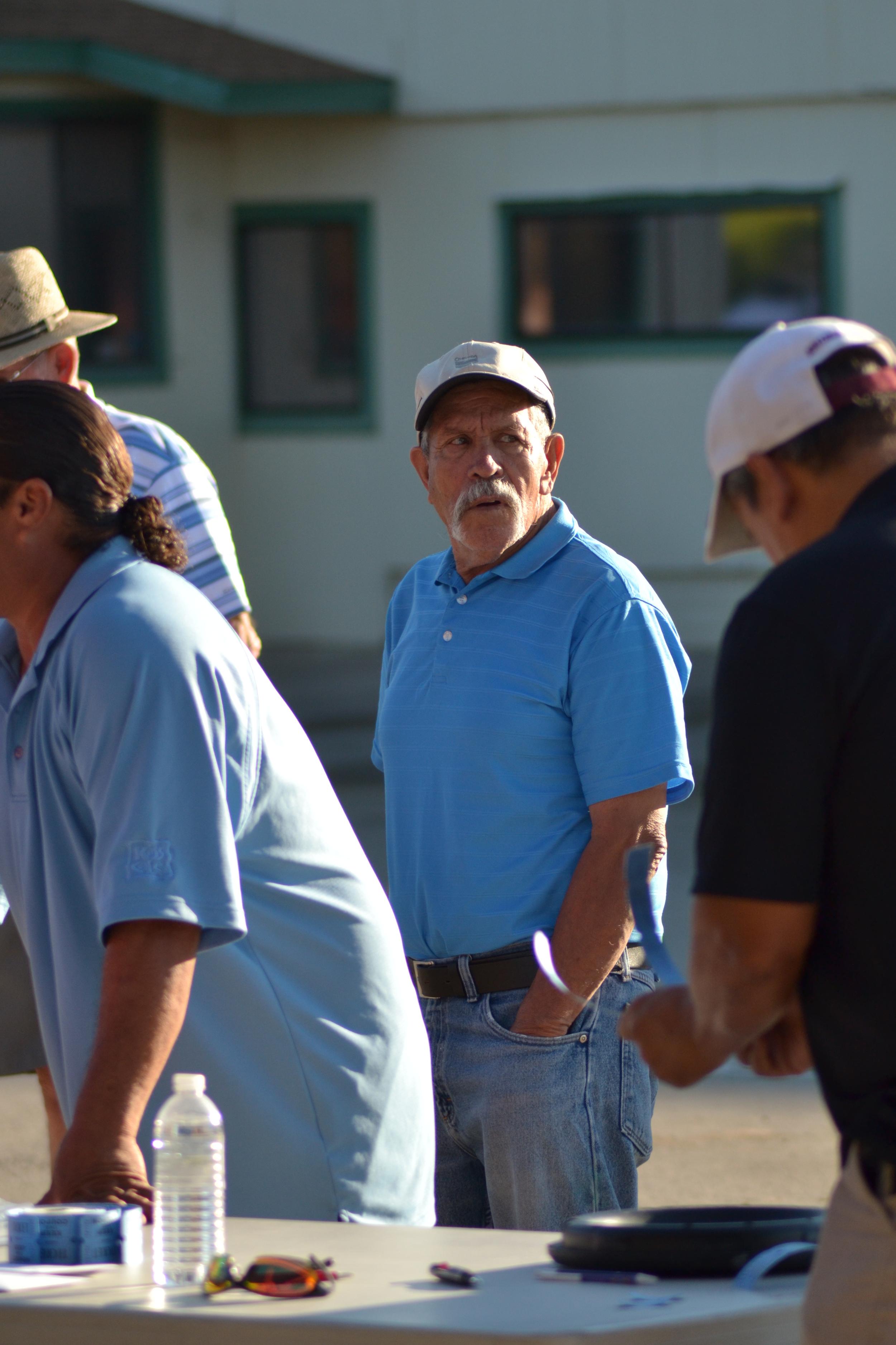 2nd Annual Amalia Lopez Memorial Golf Tournament 021.JPG