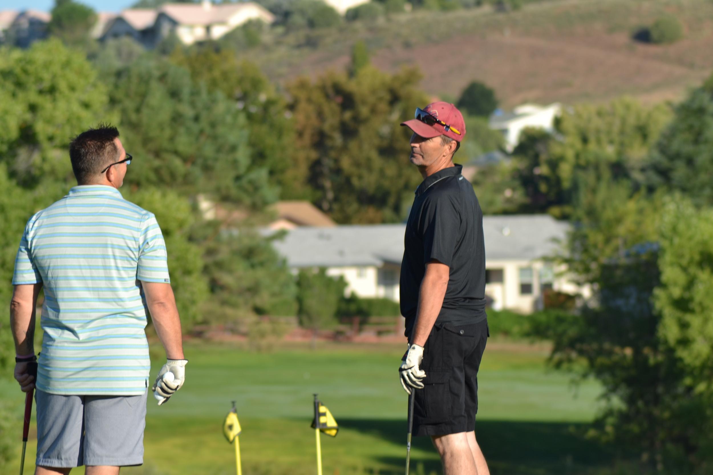 2nd Annual Amalia Lopez Memorial Golf Tournament 023.JPG