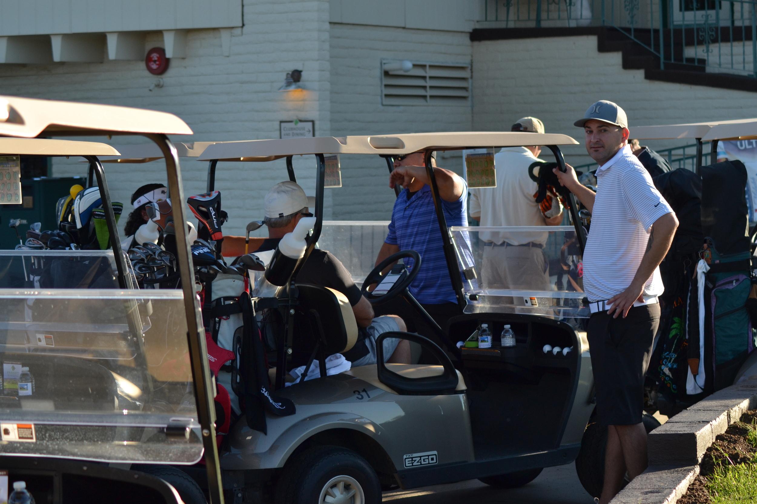 2nd Annual Amalia Lopez Memorial Golf Tournament 022.JPG