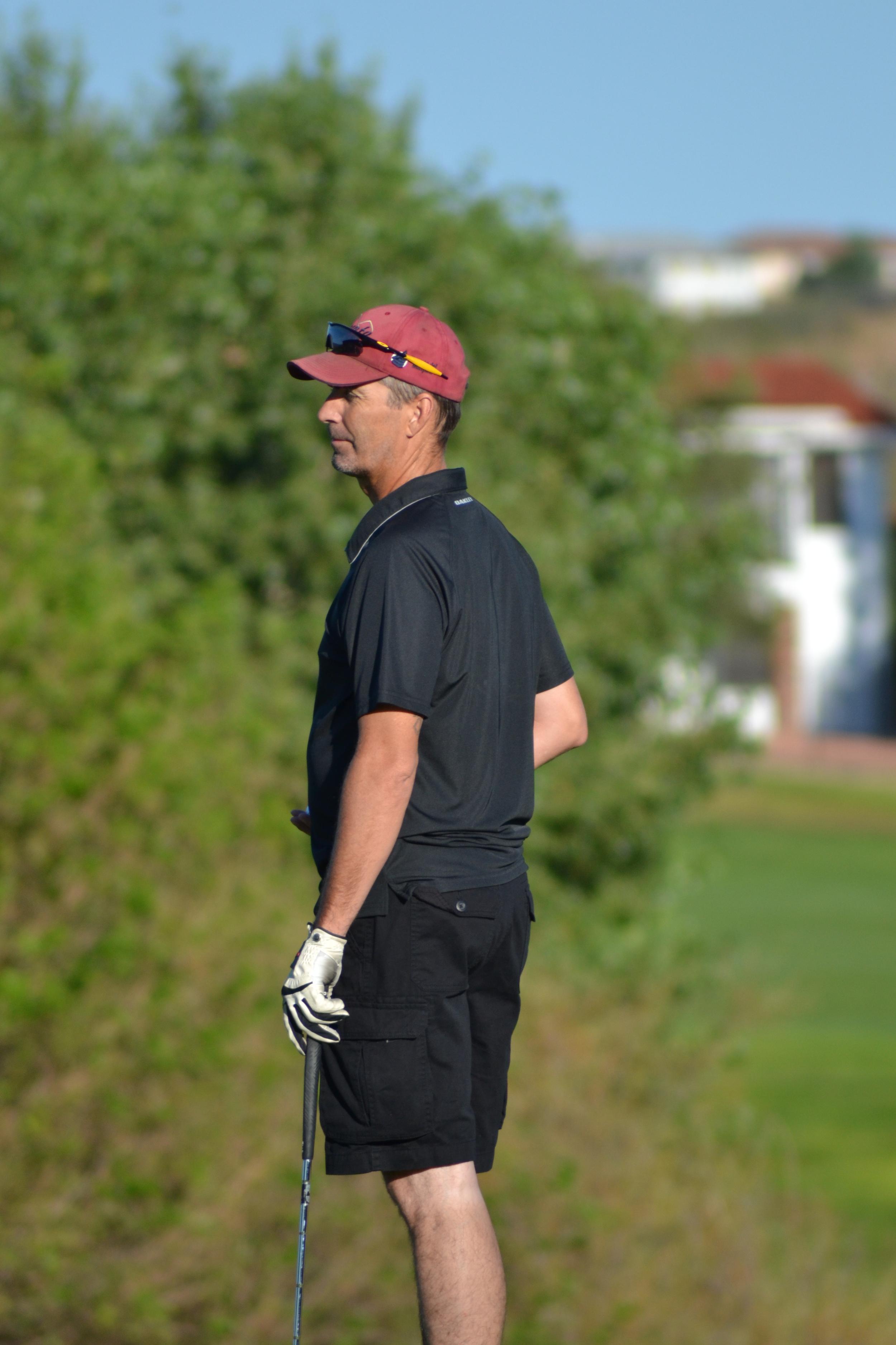 2nd Annual Amalia Lopez Memorial Golf Tournament 024.JPG