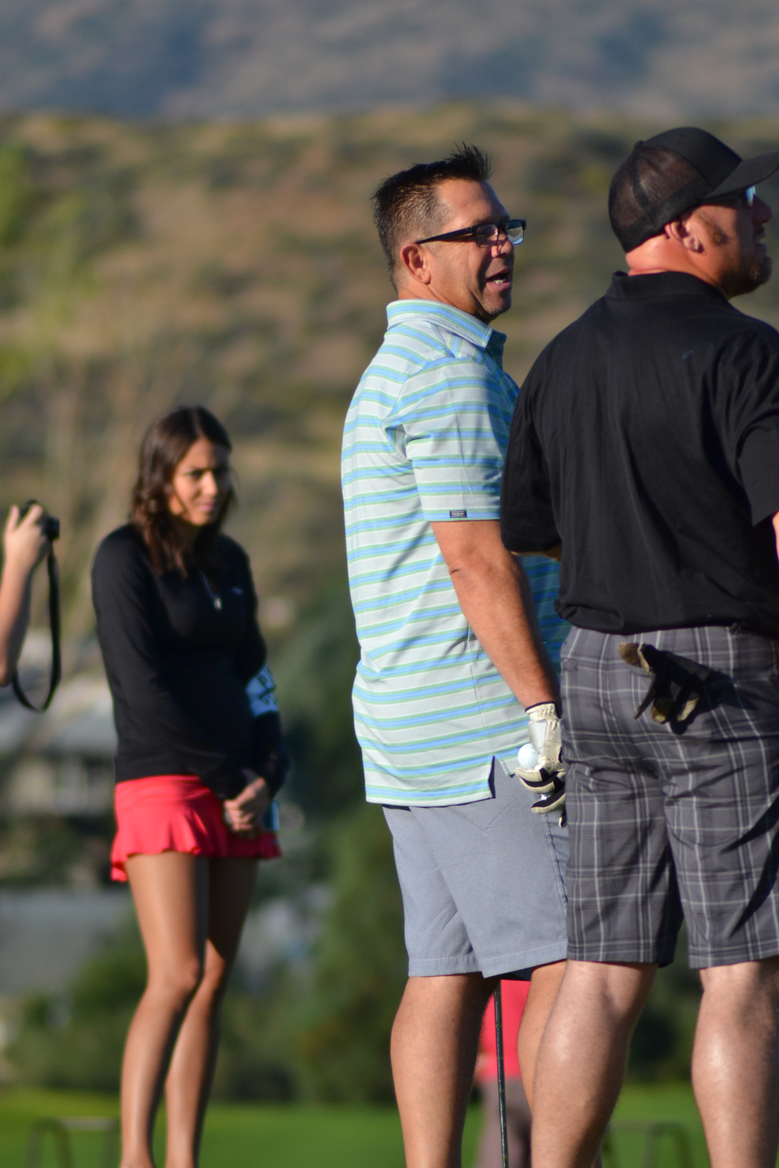 2nd Annual Amalia Lopez Memorial Golf Tournament 025.JPG