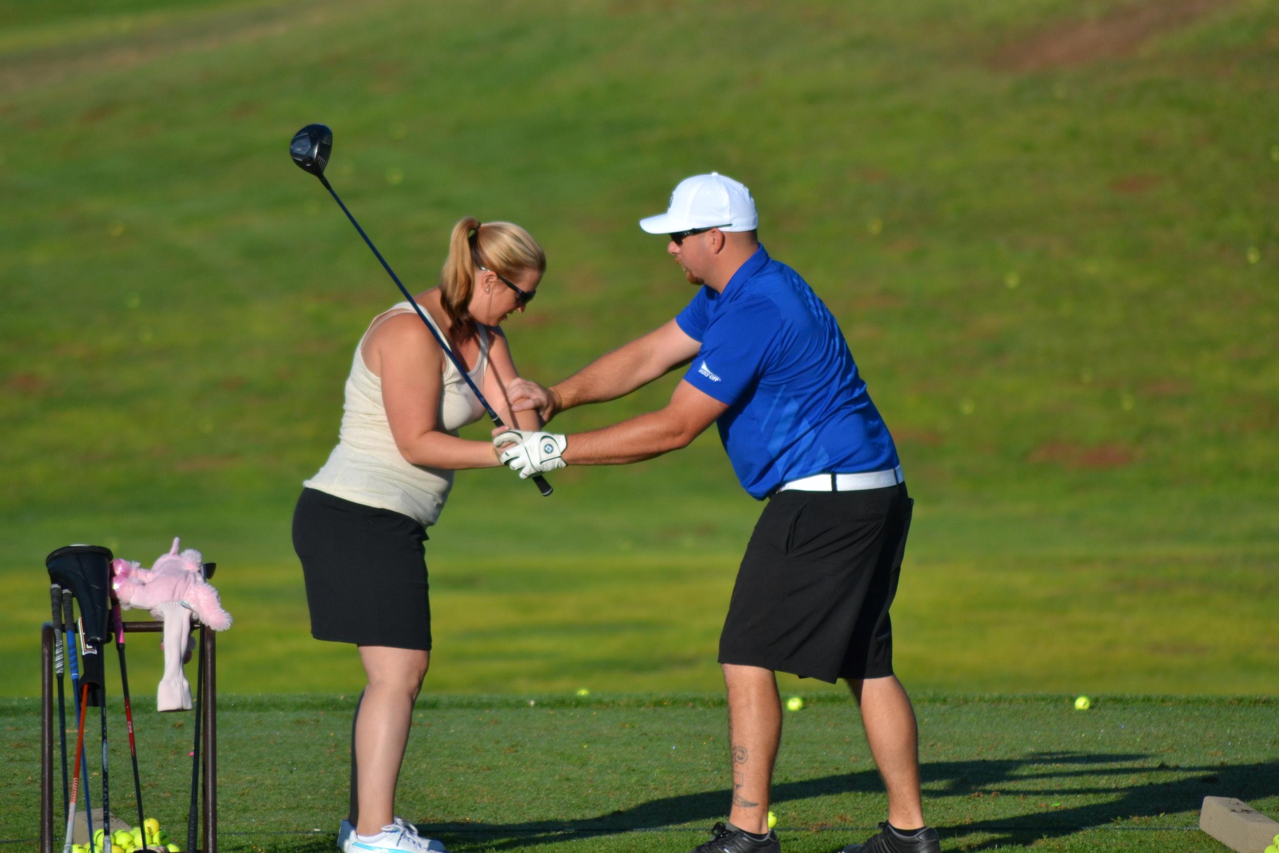 2nd Annual Amalia Lopez Memorial Golf Tournament 030.JPG