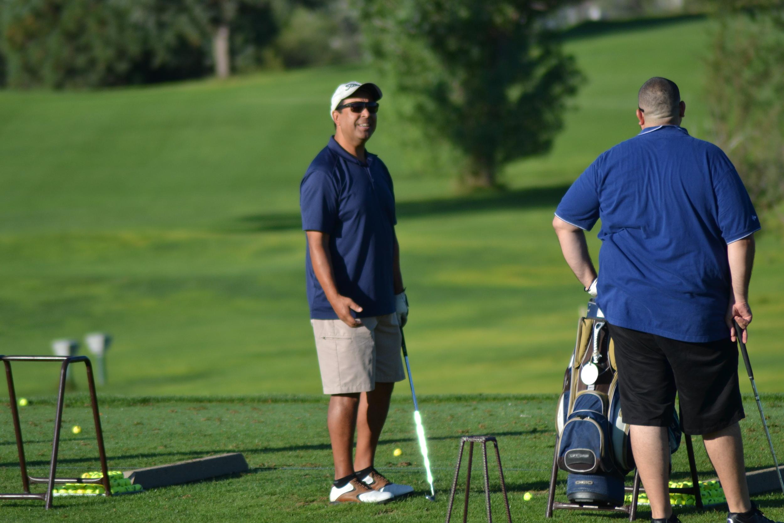 2nd Annual Amalia Lopez Memorial Golf Tournament 031.JPG