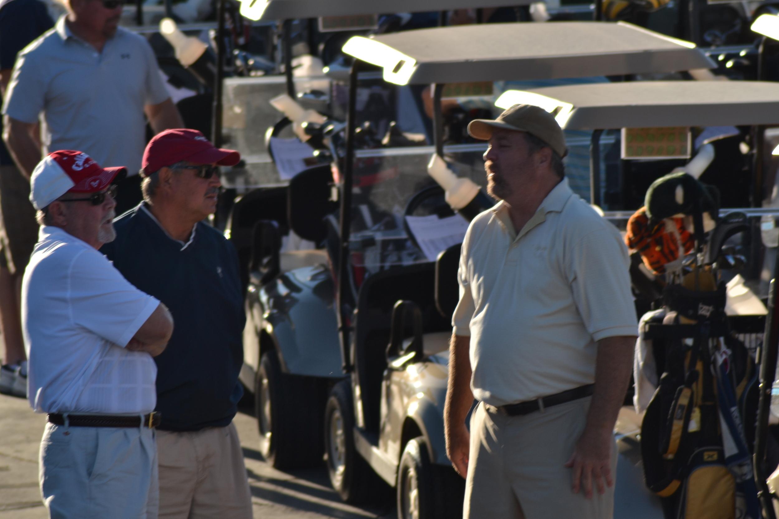 2nd Annual Amalia Lopez Memorial Golf Tournament 033.JPG