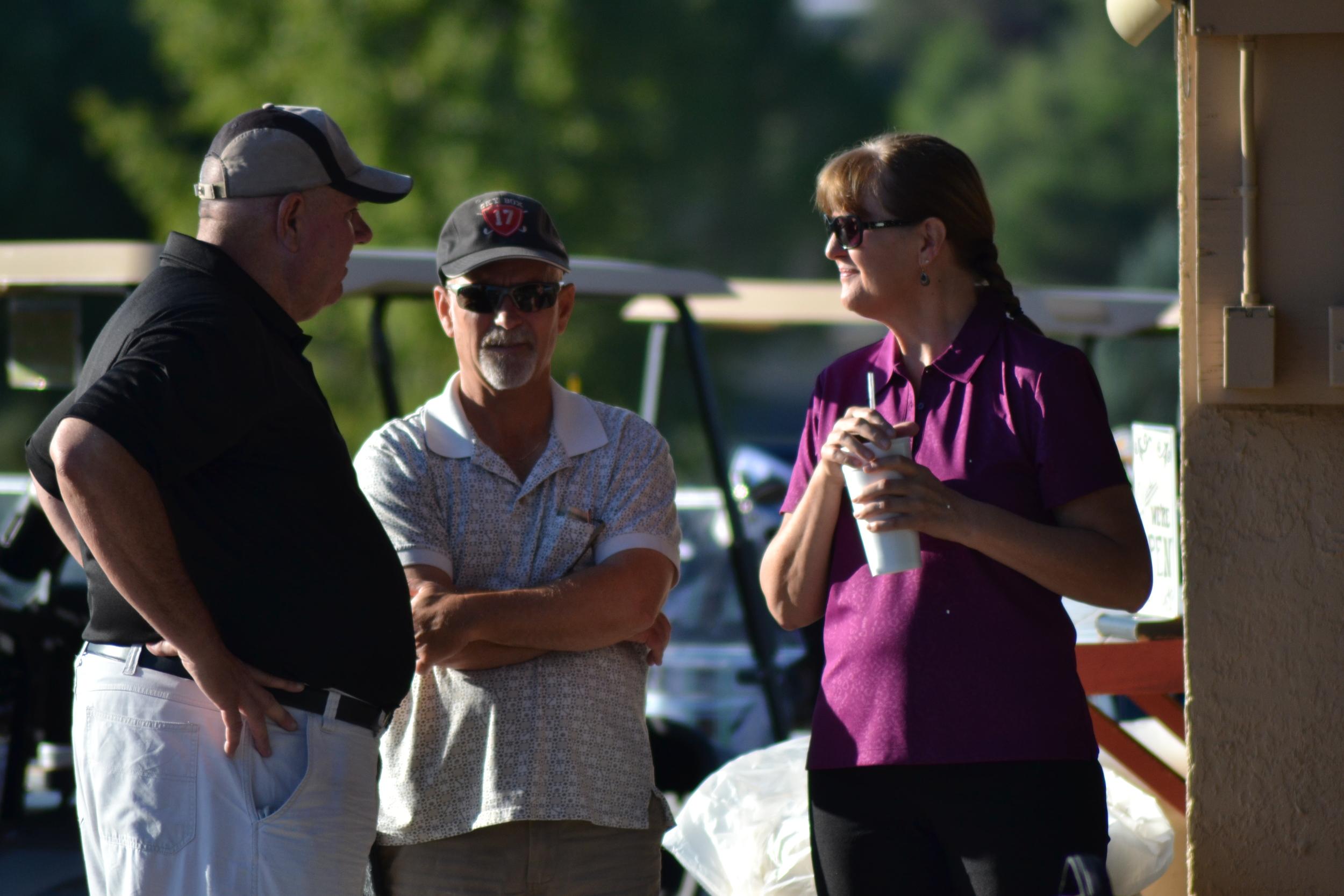 2nd Annual Amalia Lopez Memorial Golf Tournament 032.JPG