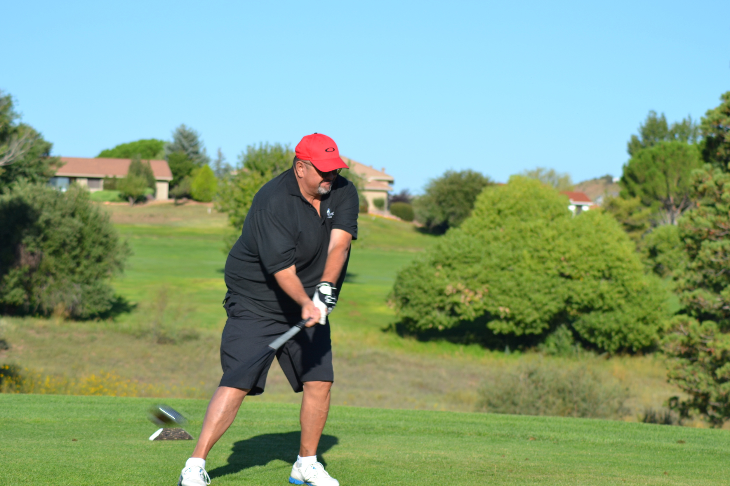 2nd Annual Amalia Lopez Memorial Golf Tournament 036.JPG