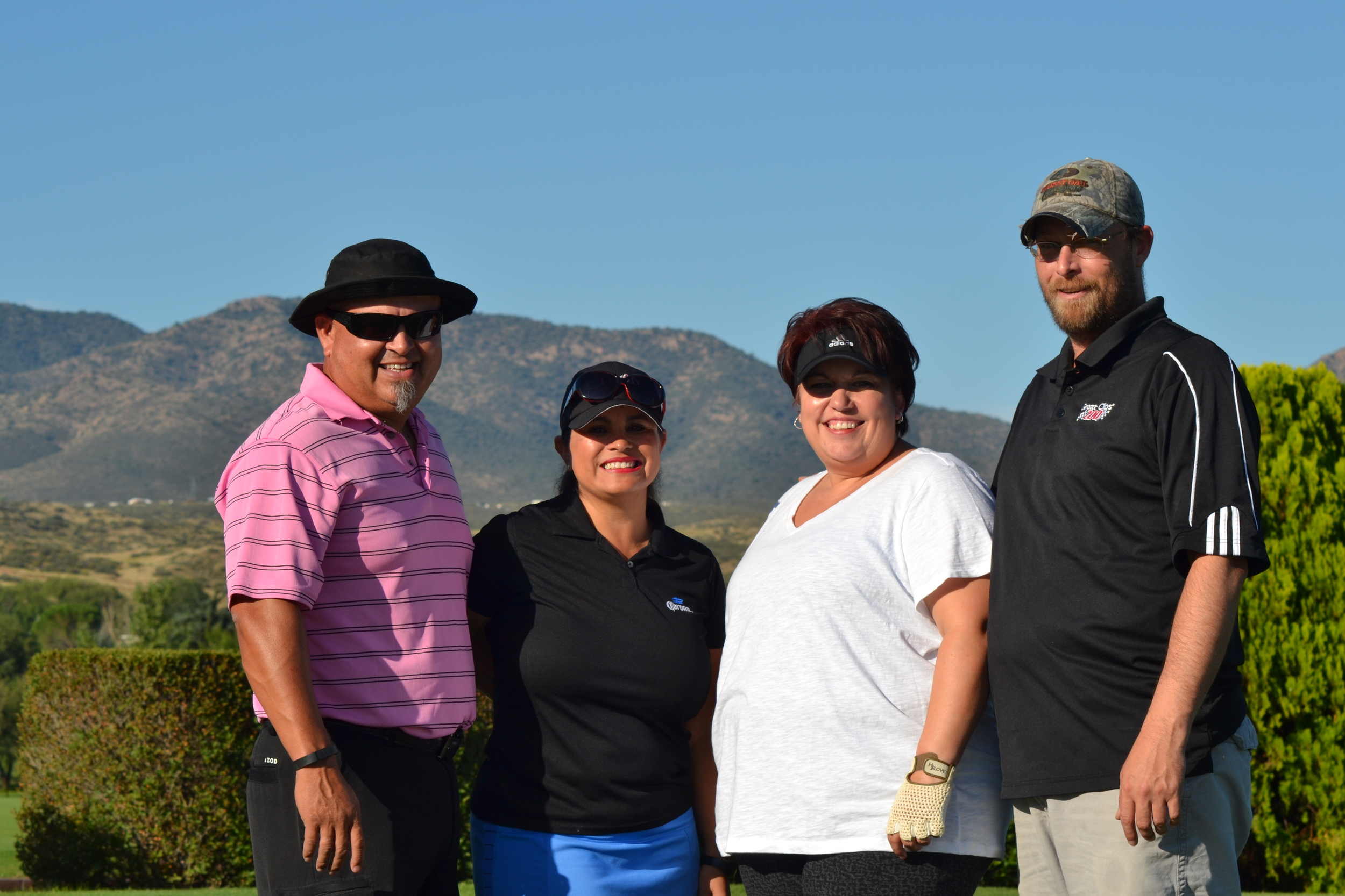 2nd Annual Amalia Lopez Memorial Golf Tournament 039.JPG