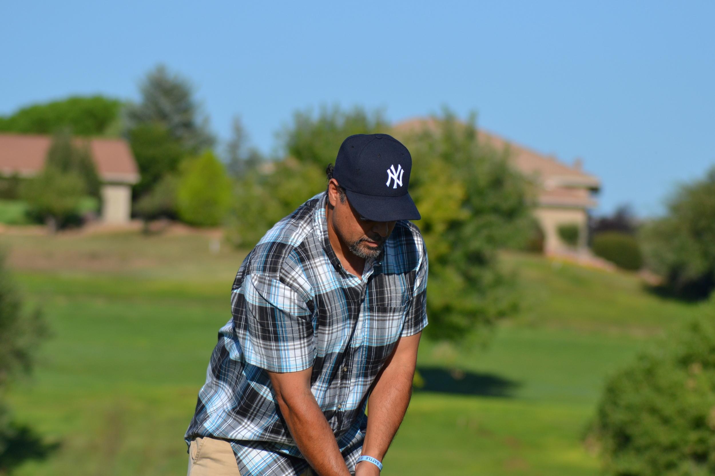 2nd Annual Amalia Lopez Memorial Golf Tournament 037.JPG