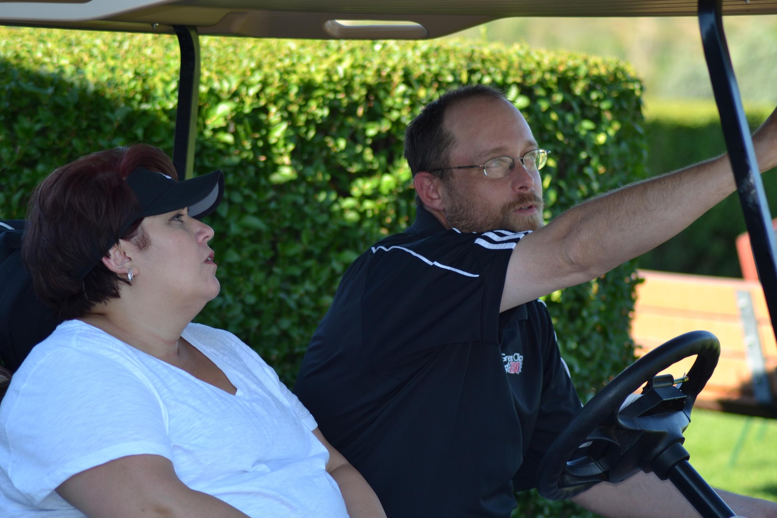 2nd Annual Amalia Lopez Memorial Golf Tournament 040.JPG
