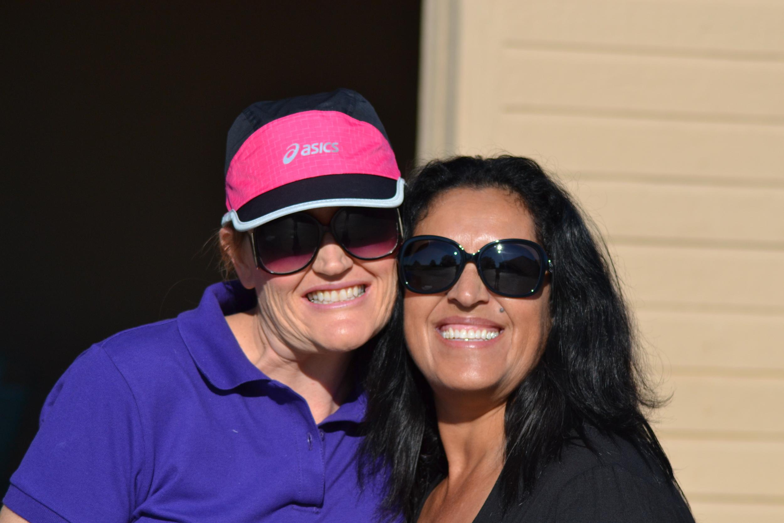 2nd Annual Amalia Lopez Memorial Golf Tournament 041.JPG