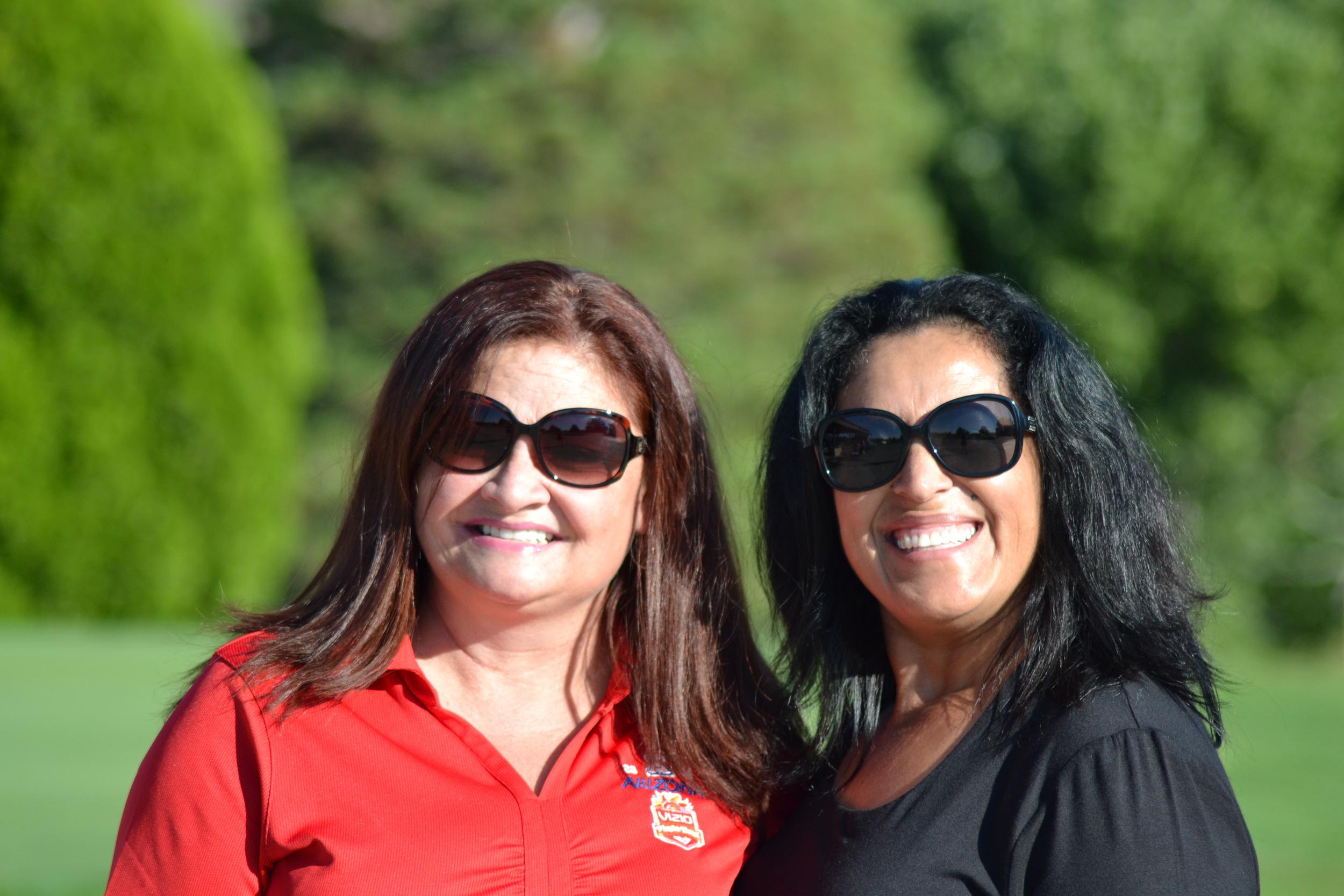 2nd Annual Amalia Lopez Memorial Golf Tournament 043.JPG