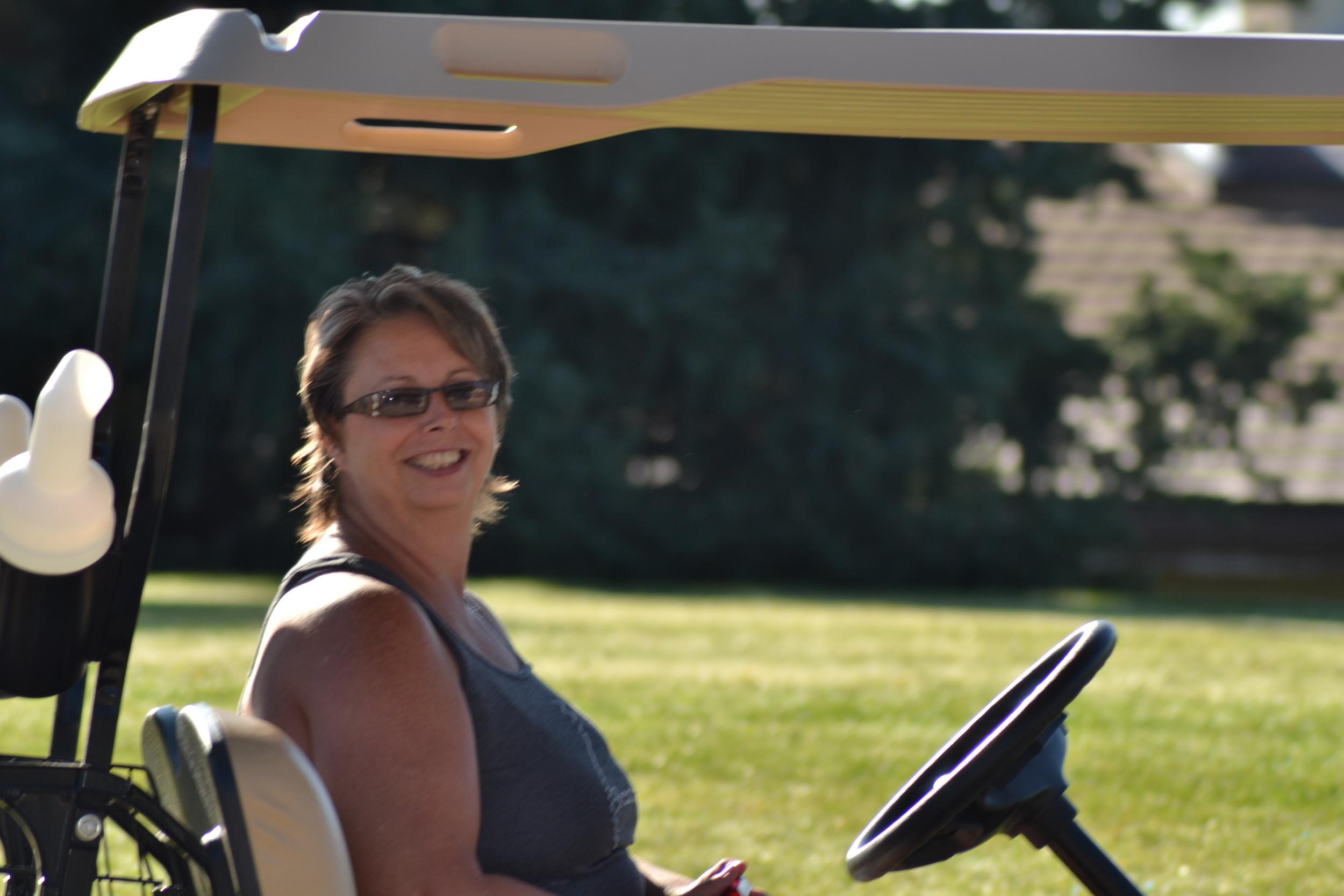 2nd Annual Amalia Lopez Memorial Golf Tournament 044.JPG
