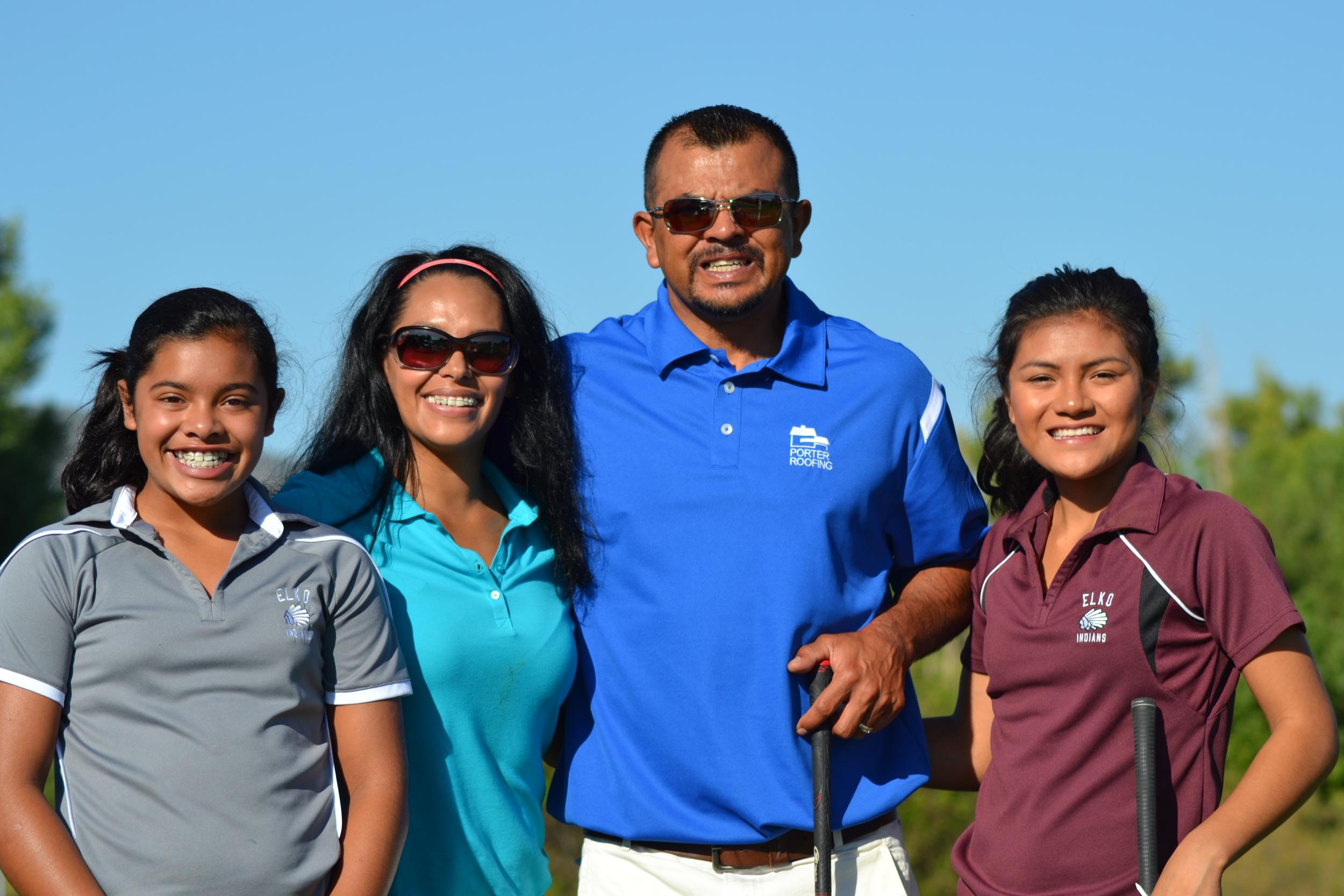2nd Annual Amalia Lopez Memorial Golf Tournament 046.JPG