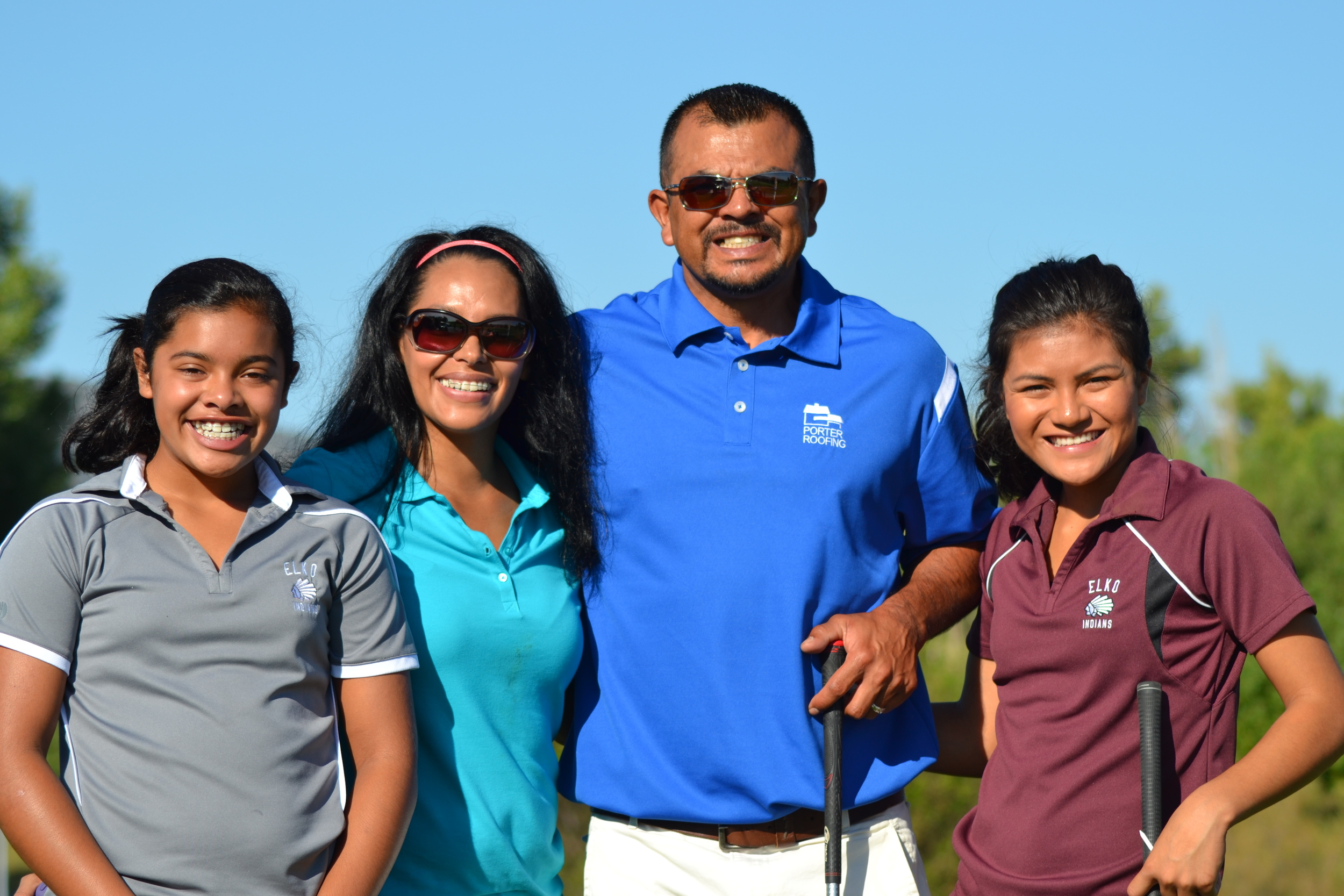 2nd Annual Amalia Lopez Memorial Golf Tournament 045.JPG